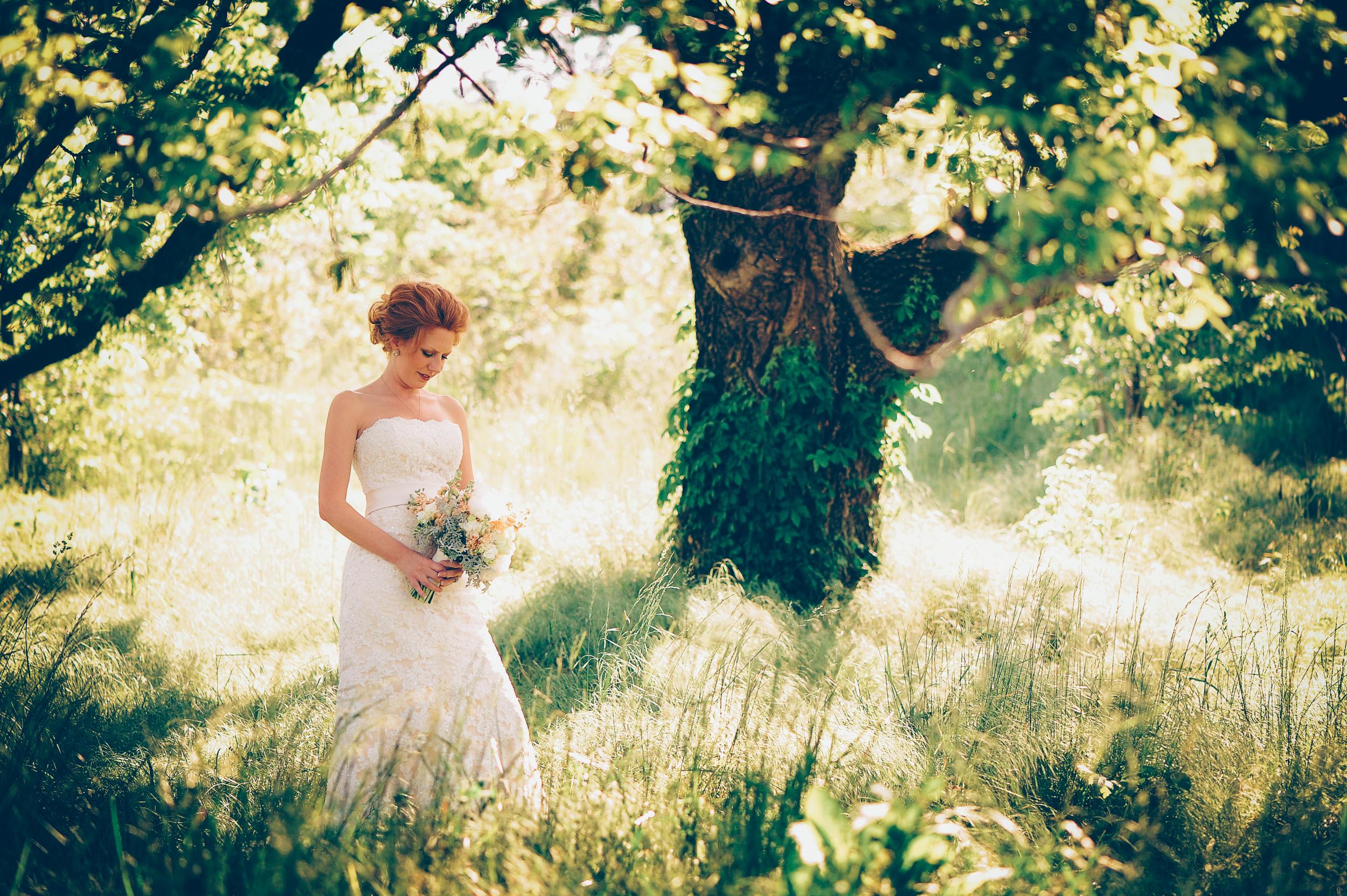 bridals©2015mileswittboyer-11.jpg