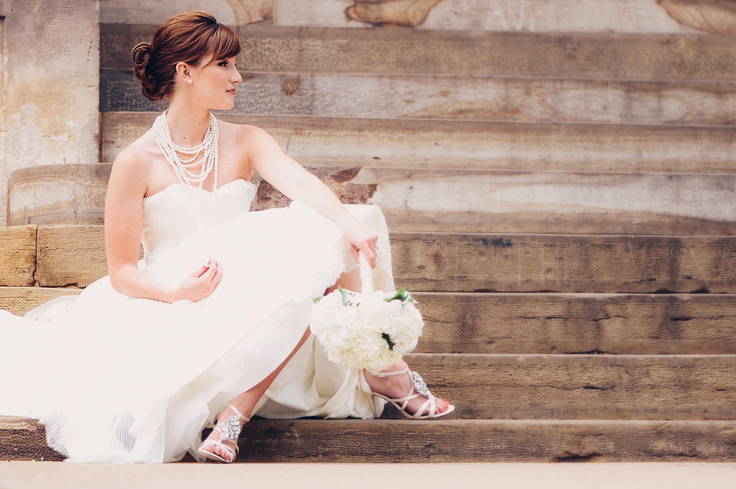 bridals©2015mileswittboyer-13.jpg