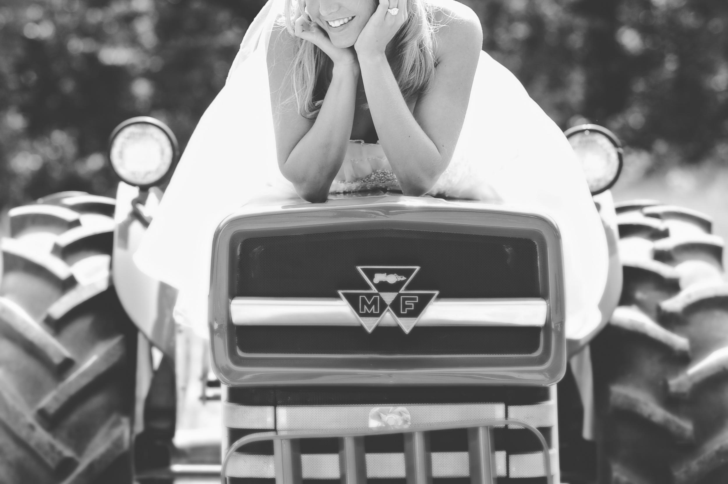 bridals©2015mileswittboyer-14.jpg