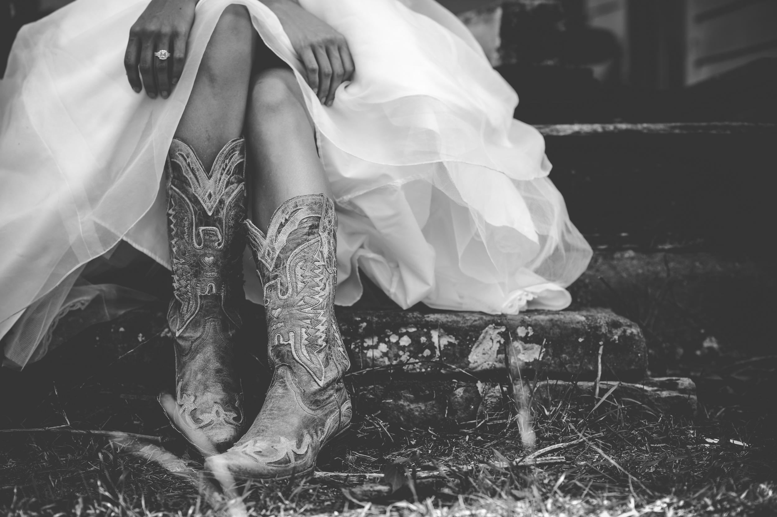 bridals©2015mileswittboyer-15.jpg
