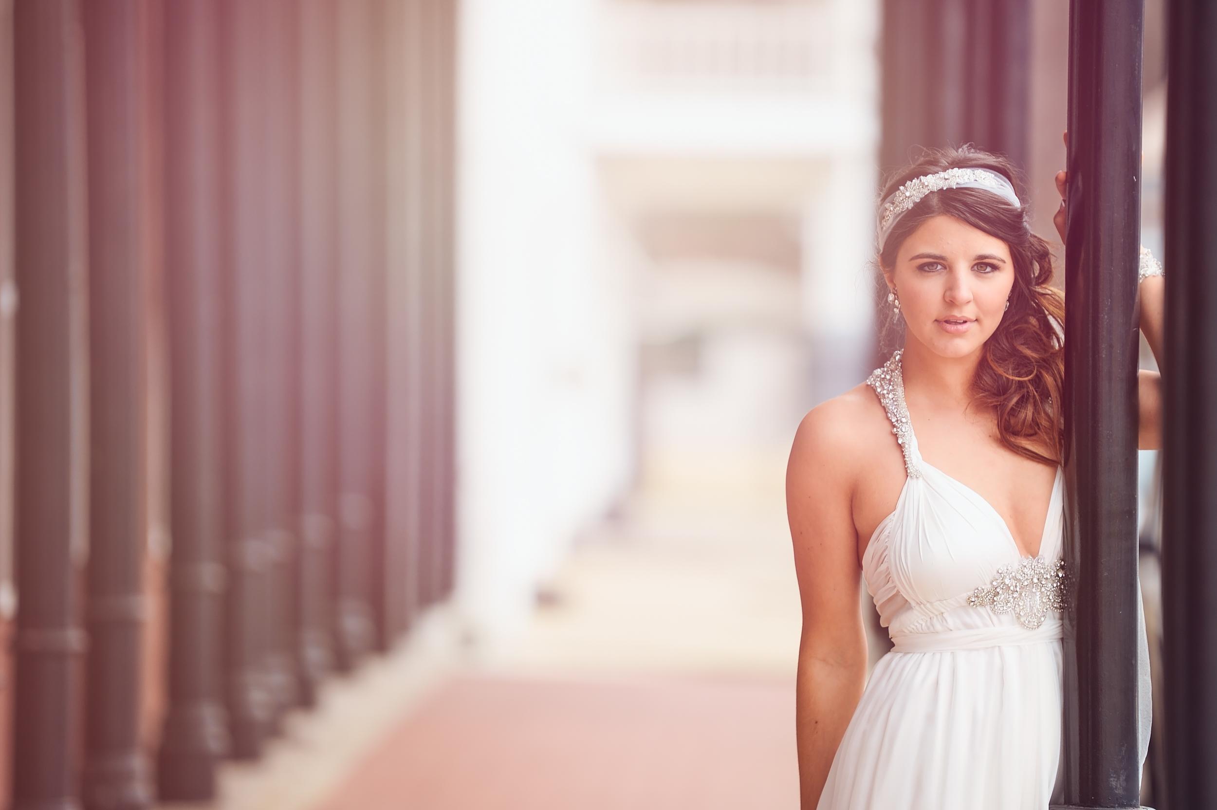 bridals©2015mileswittboyer-16.jpg