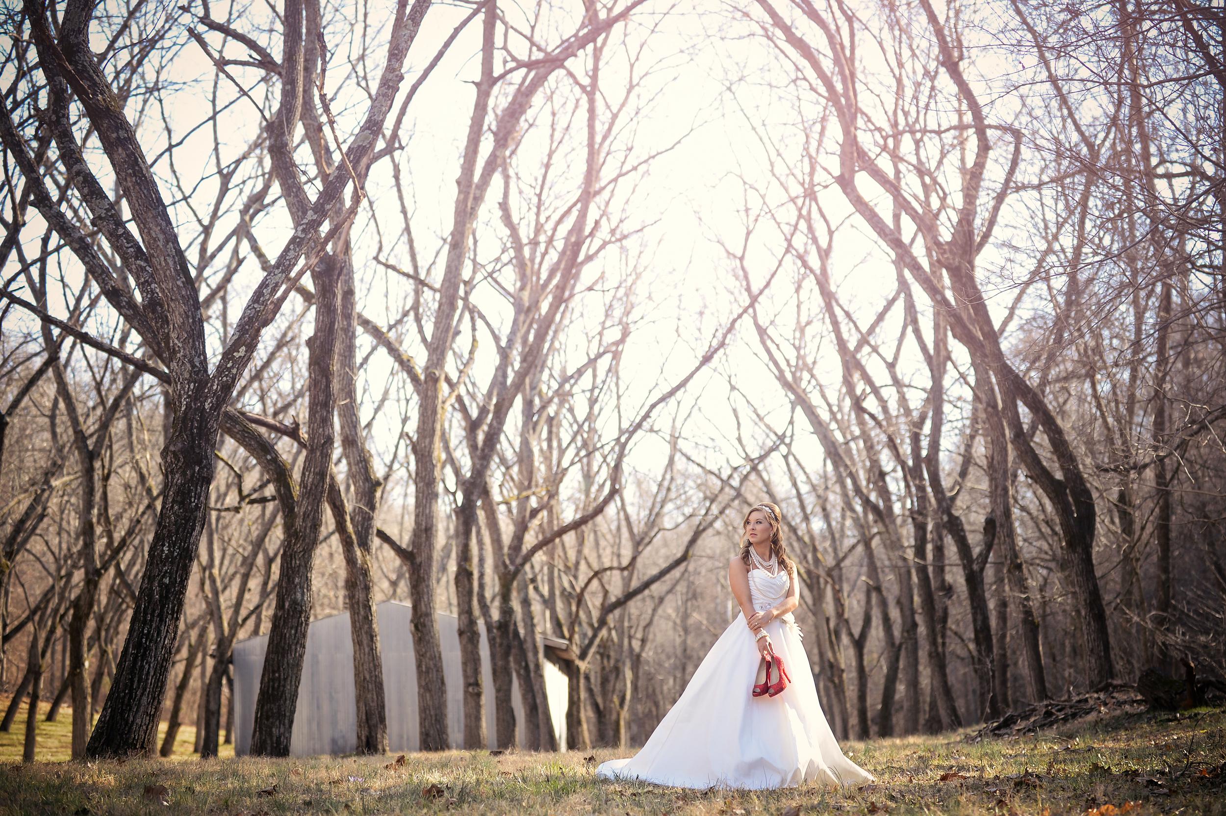 bridals©2015mileswittboyer-18.jpg