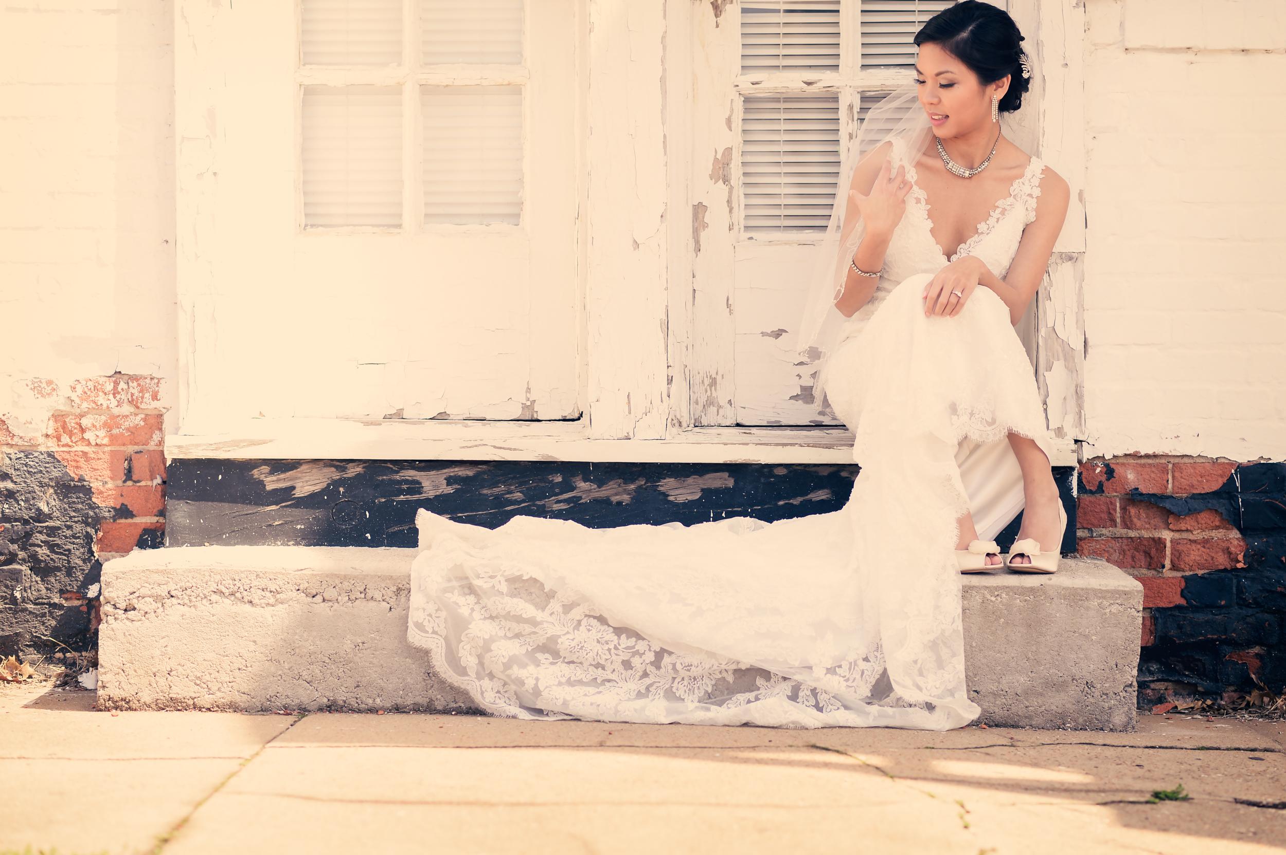 bridals©2015mileswittboyer-19.jpg