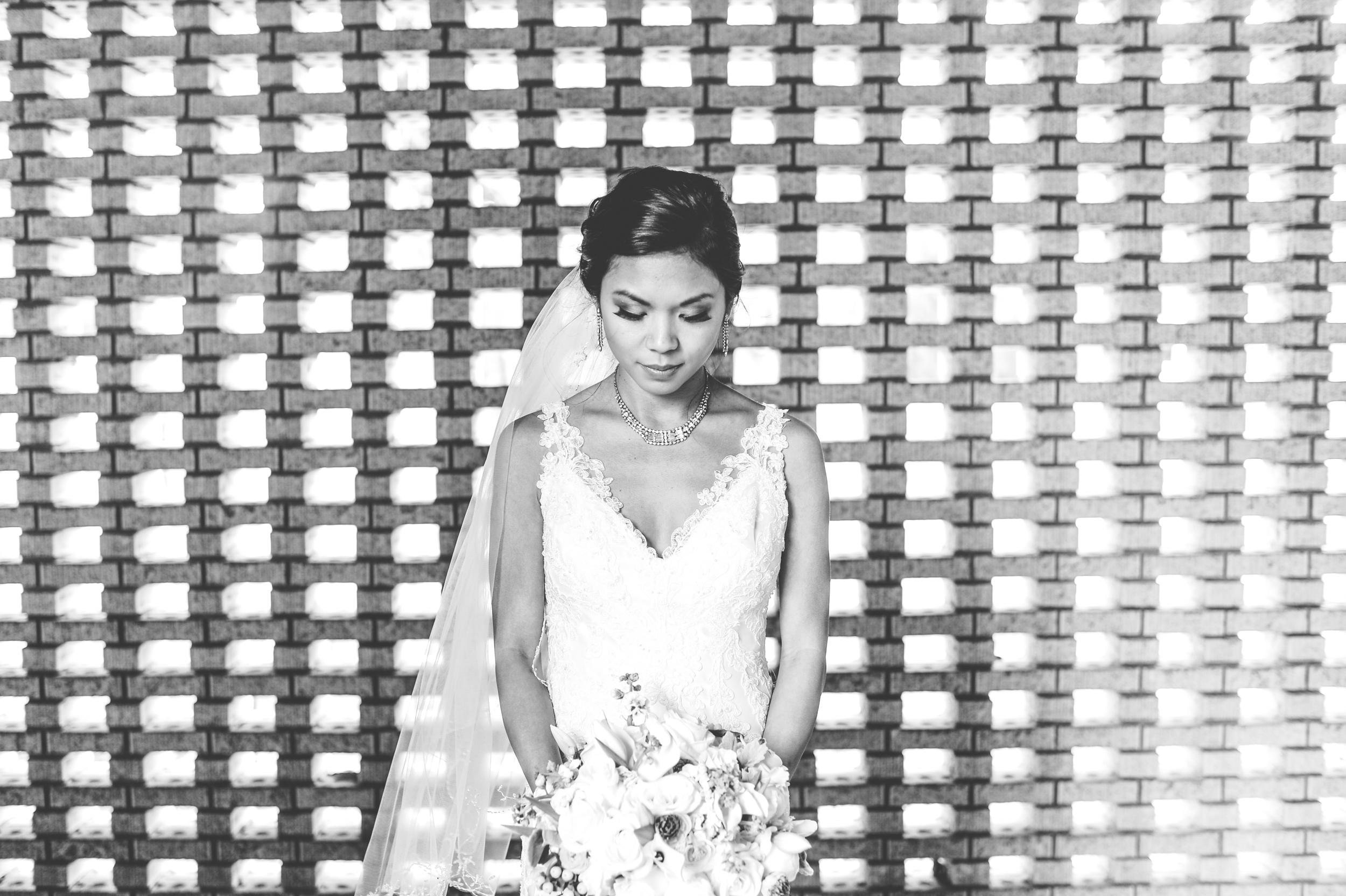 bridals©2015mileswittboyer-20.jpg