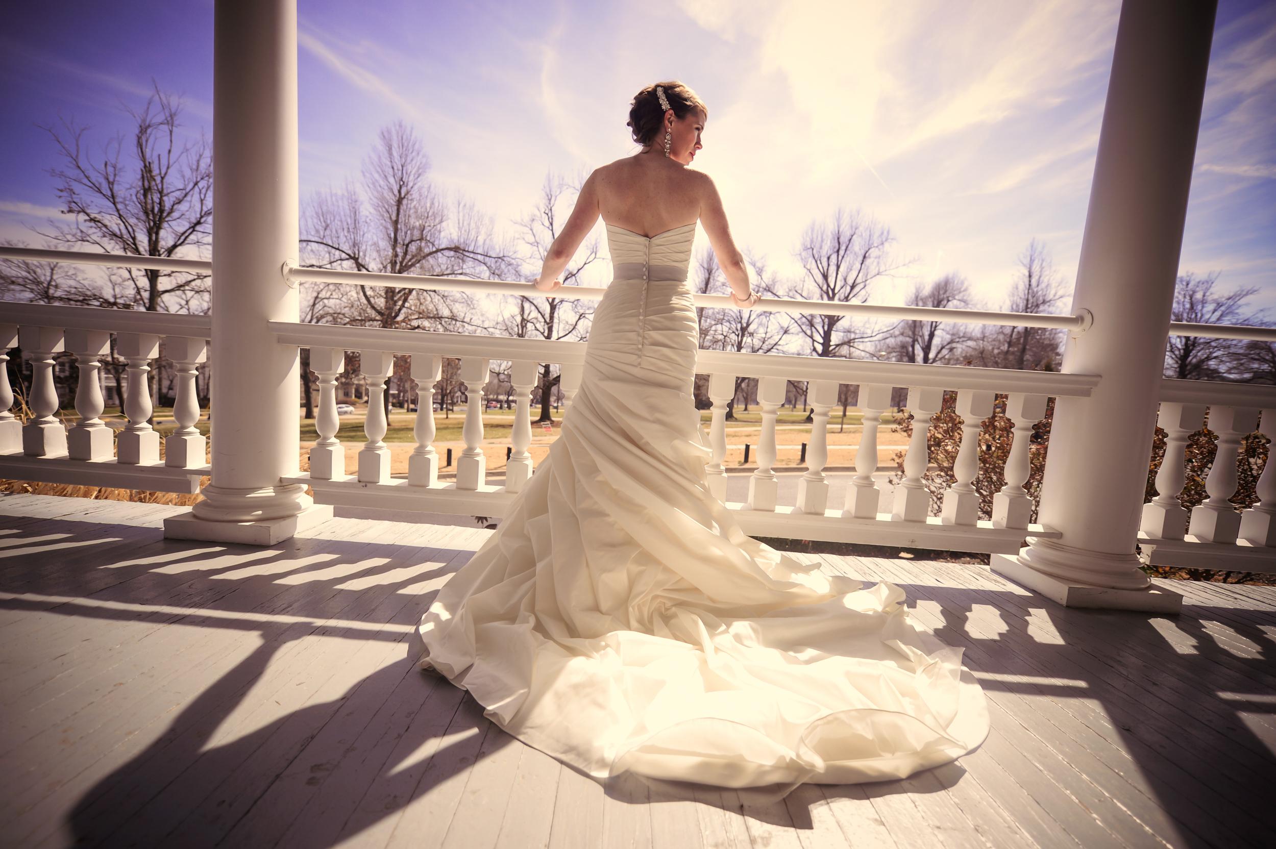 bridals©2015mileswittboyer-21.jpg