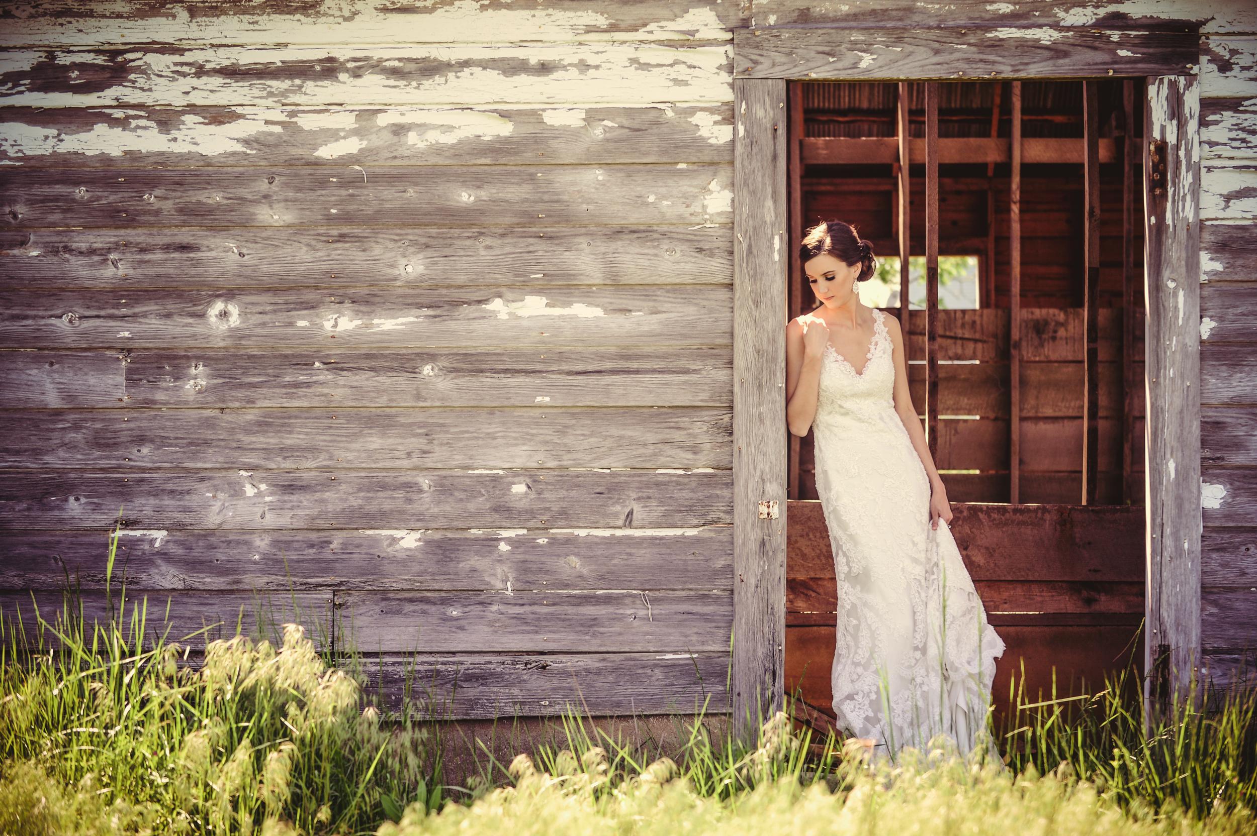 bridals©2015mileswittboyer-22.jpg