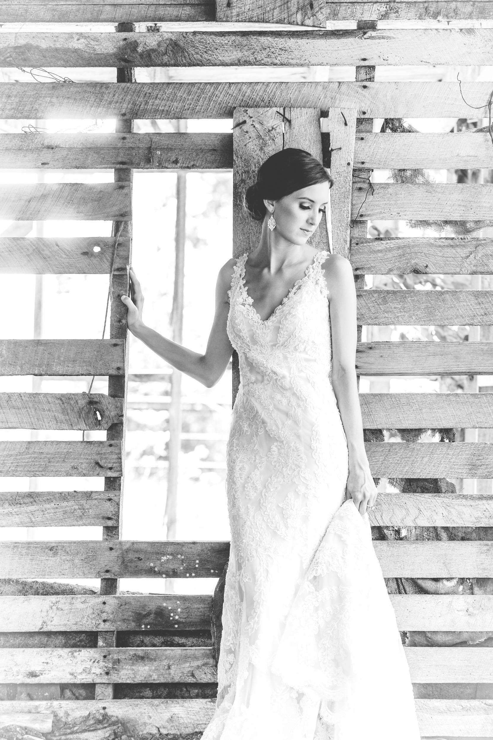 bridals©2015mileswittboyer-23.jpg