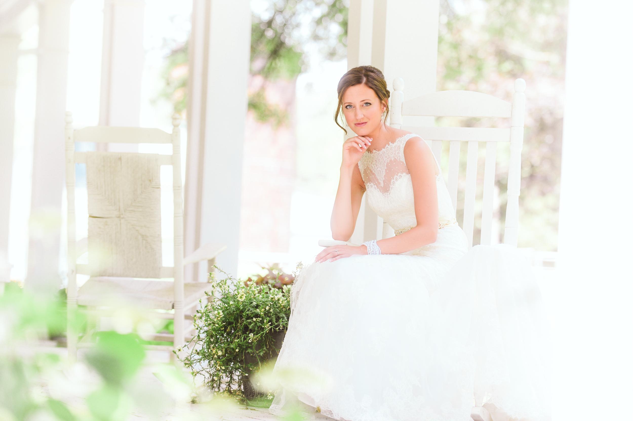 bridals©2015mileswittboyer-26.jpg