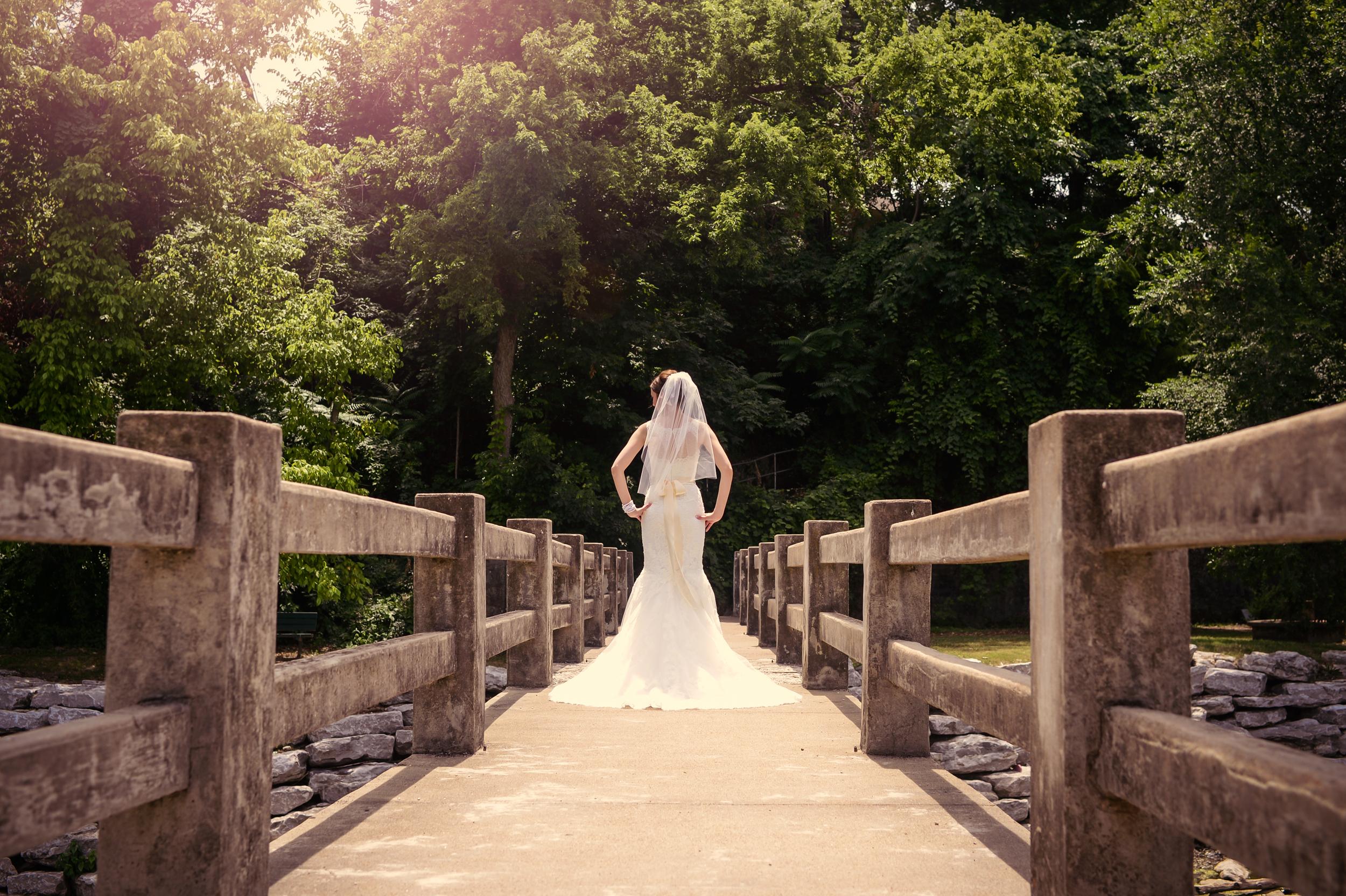 bridals©2015mileswittboyer-27.jpg