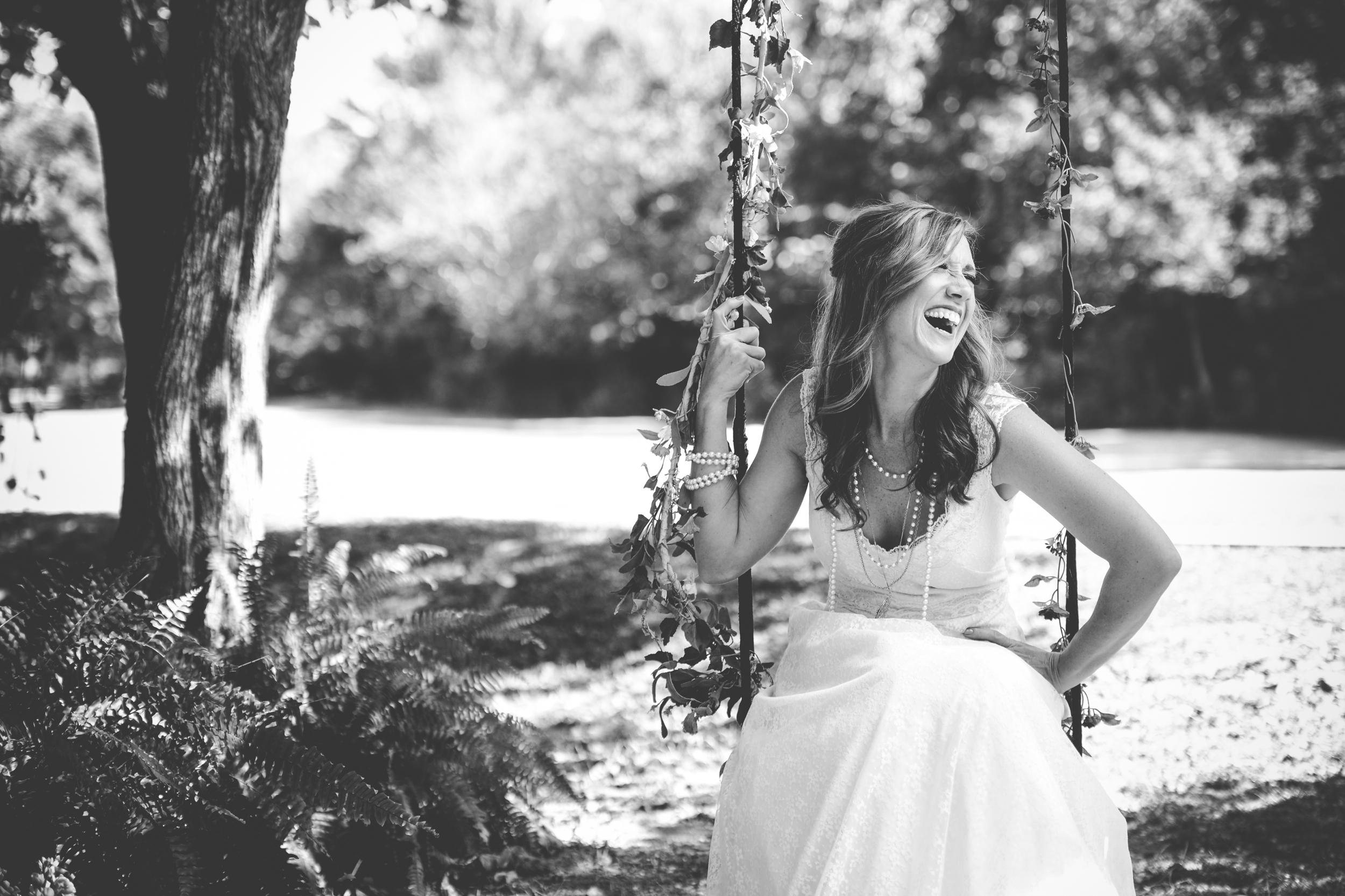bridals©2015mileswittboyer-29.jpg