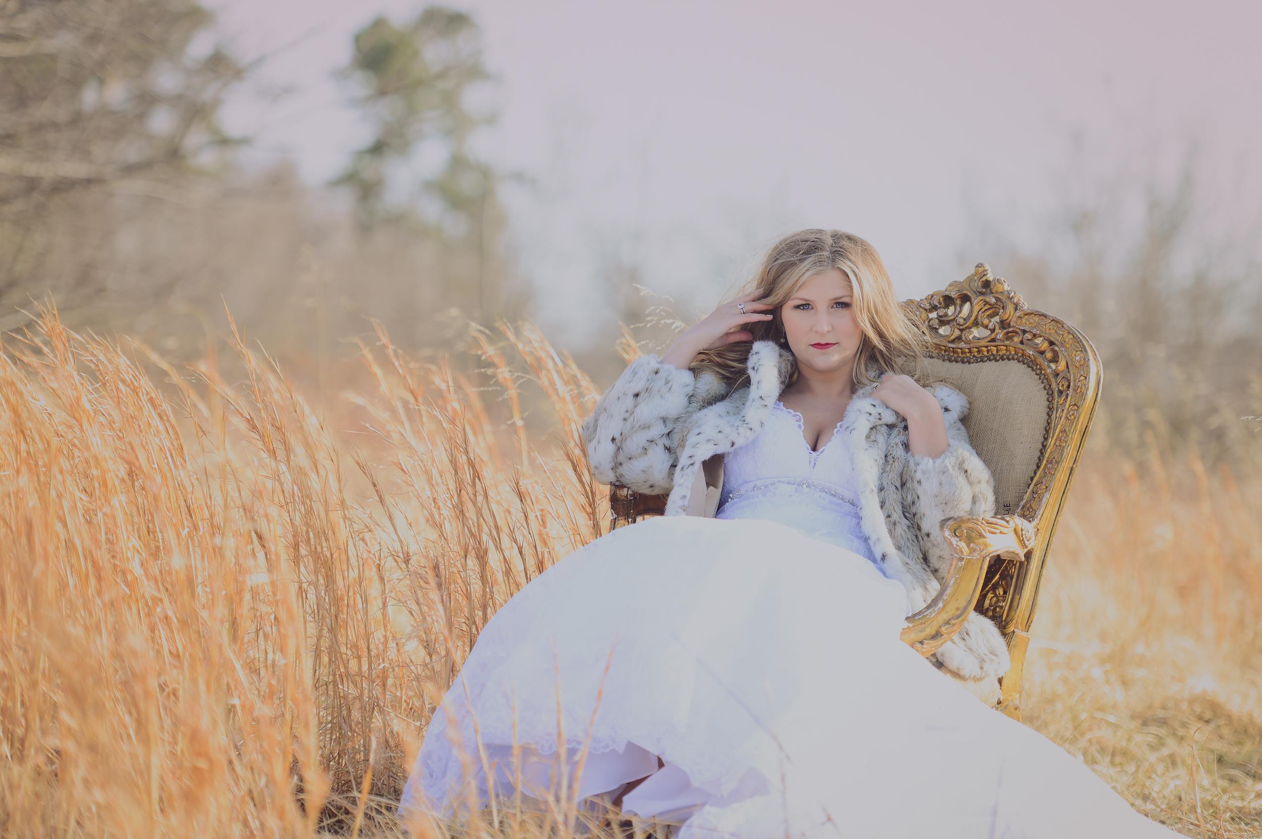 bridals©2015mileswittboyer-31.jpg