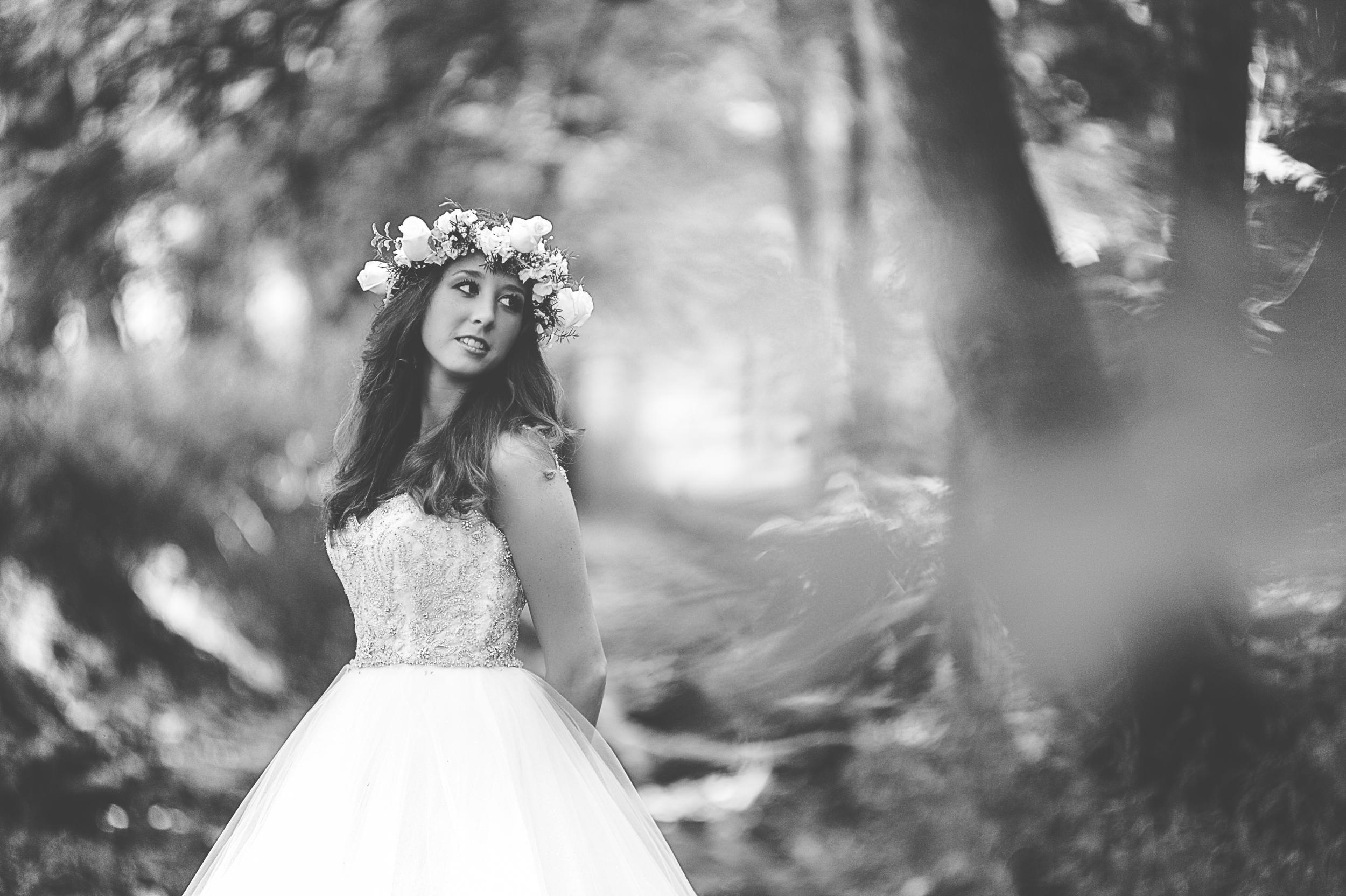 bridals©2015mileswittboyer-36.jpg