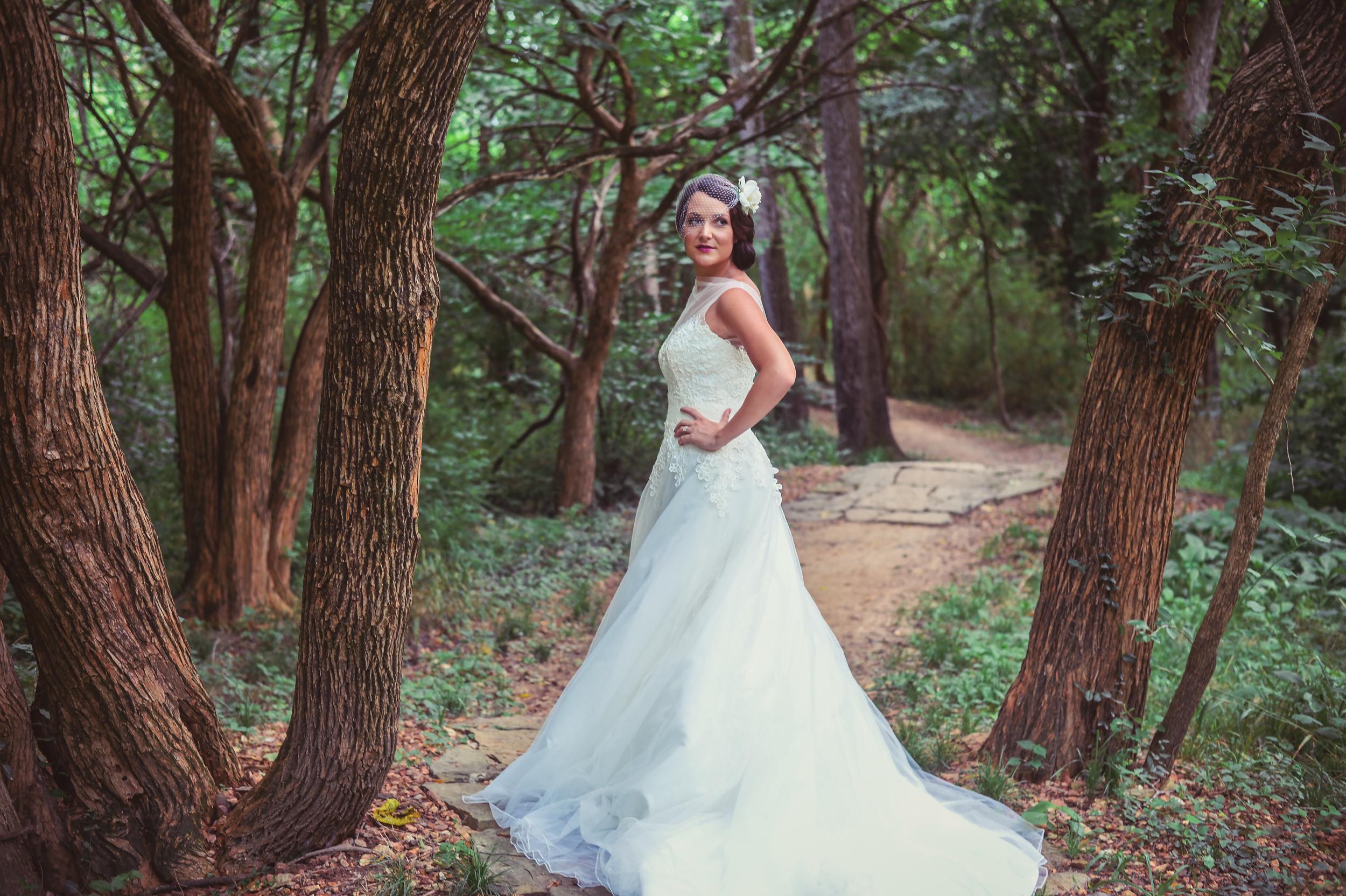 bridals©2015mileswittboyer-37.jpg