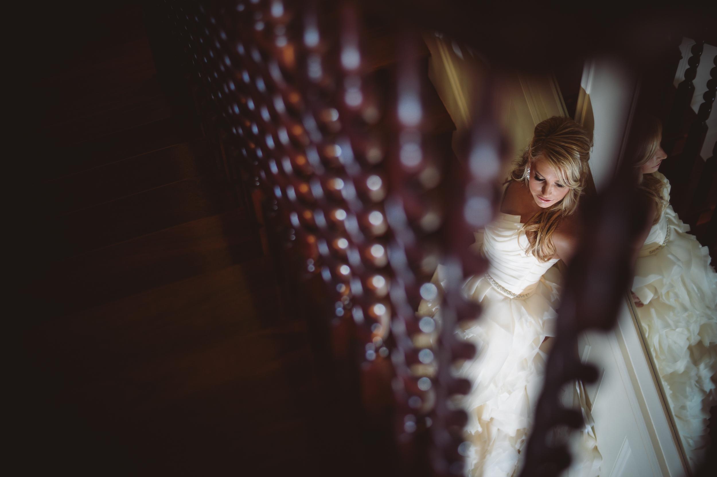 bridals©2015mileswittboyer-41.jpg