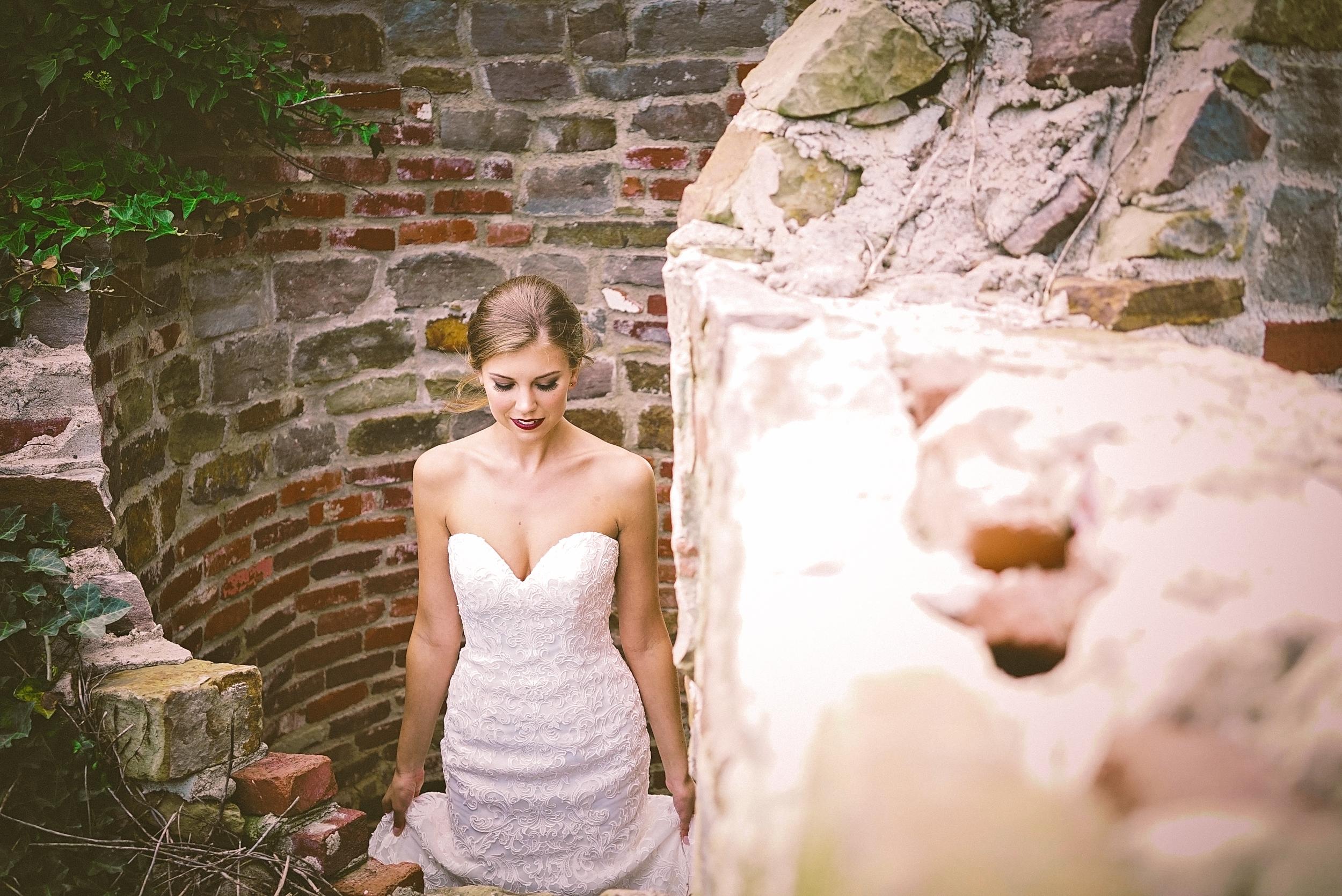 bridals©2015mileswittboyer-42.jpg