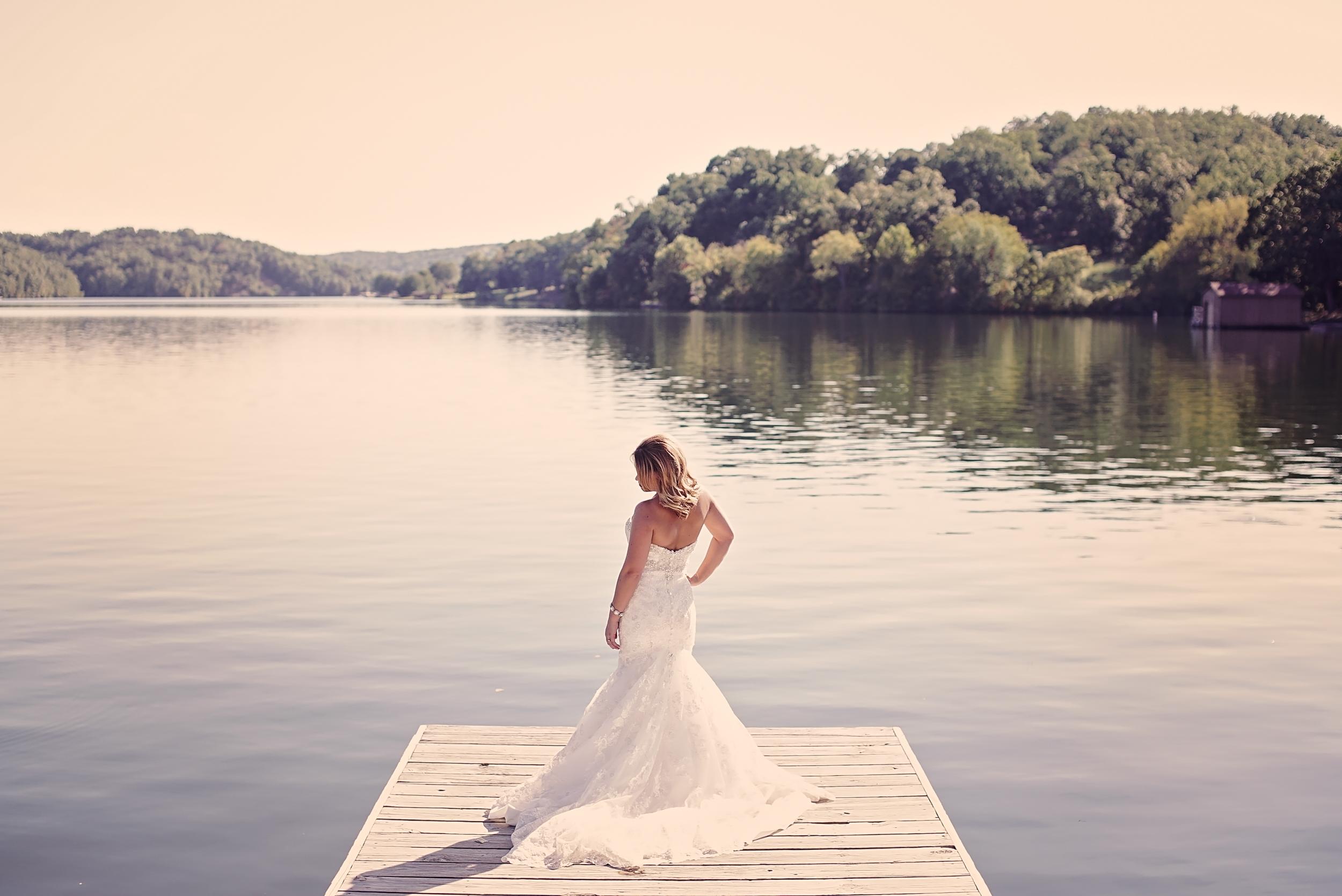 bridals©2015mileswittboyer-44.jpg