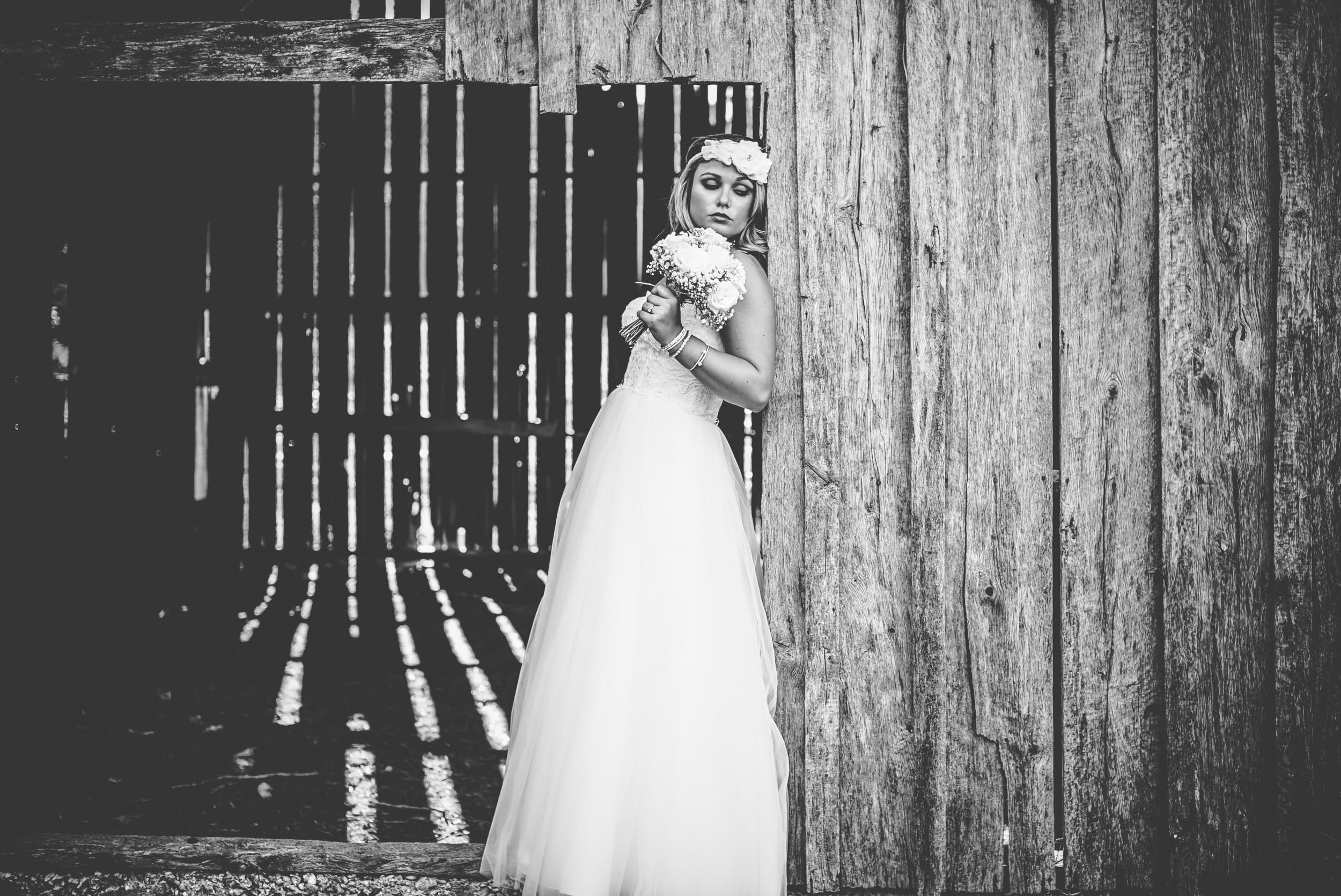 bridals©2015mileswittboyer-45.jpg