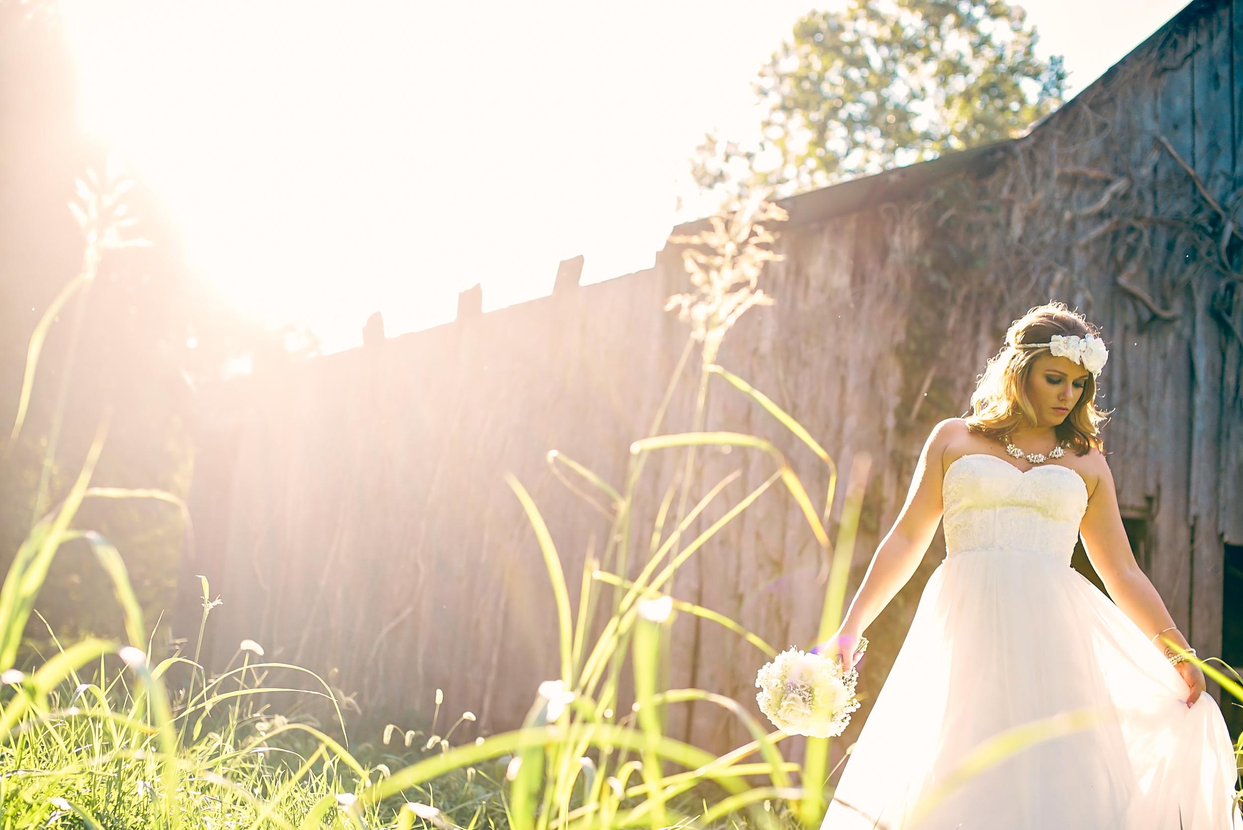 bridals©2015mileswittboyer-46.jpg
