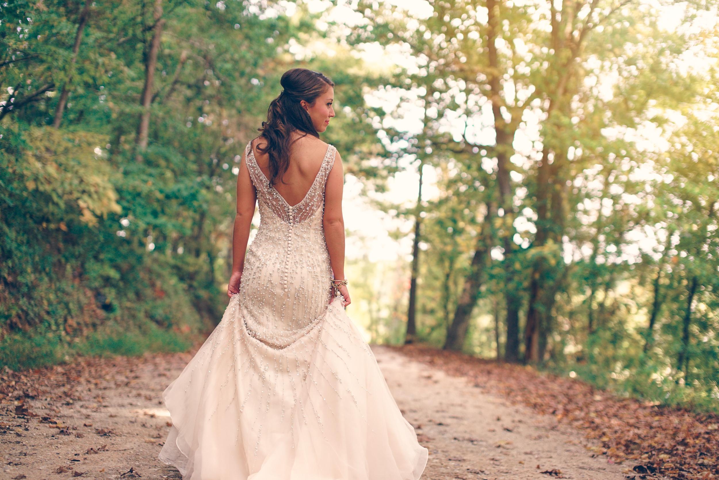 bridals©2015mileswittboyer-47.jpg