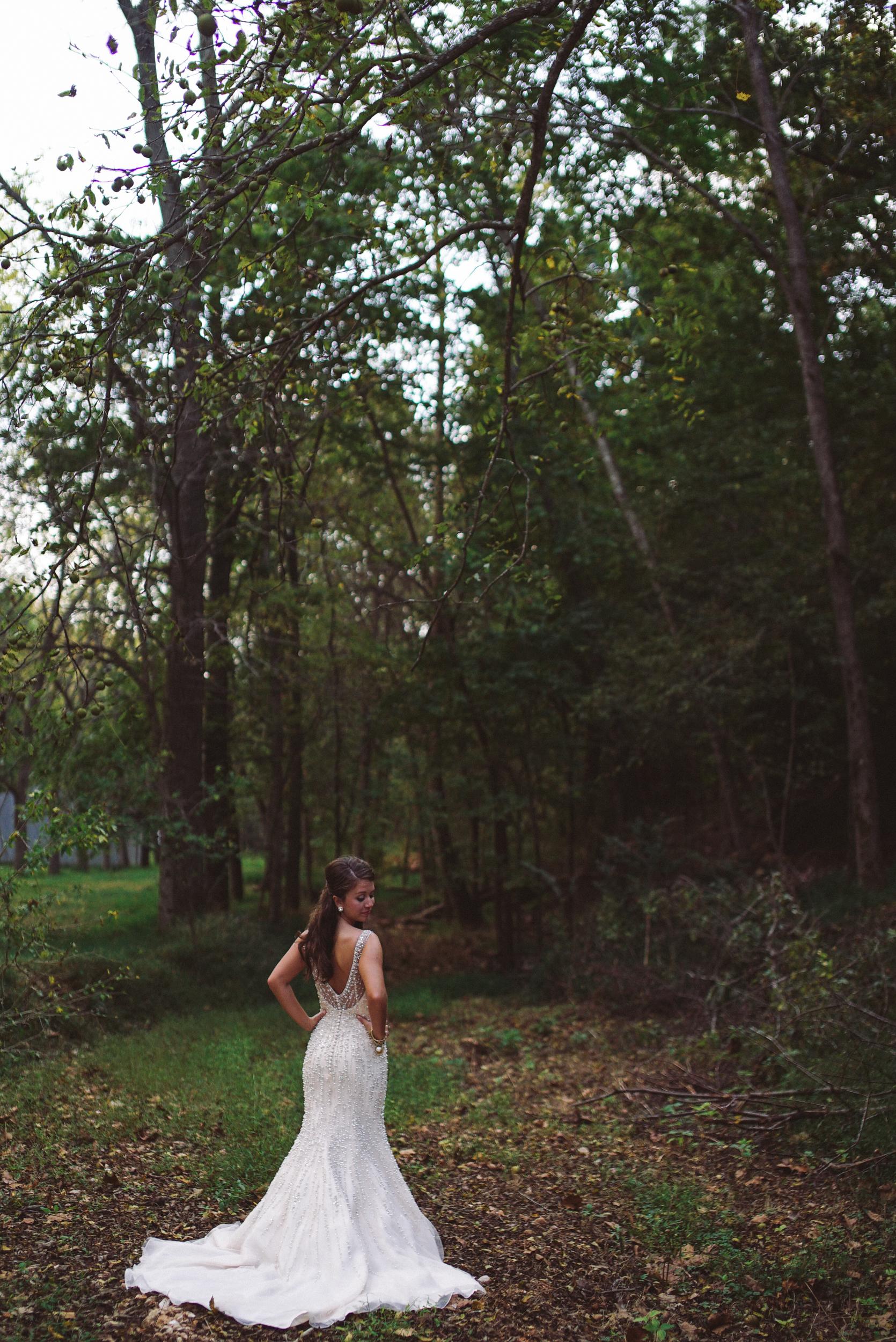 bridals©2015mileswittboyer-48.jpg