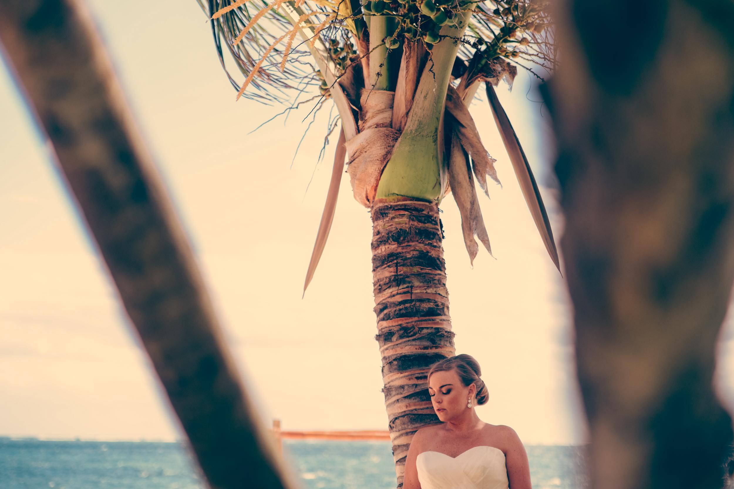 bridals©2015mileswittboyer-49.jpg