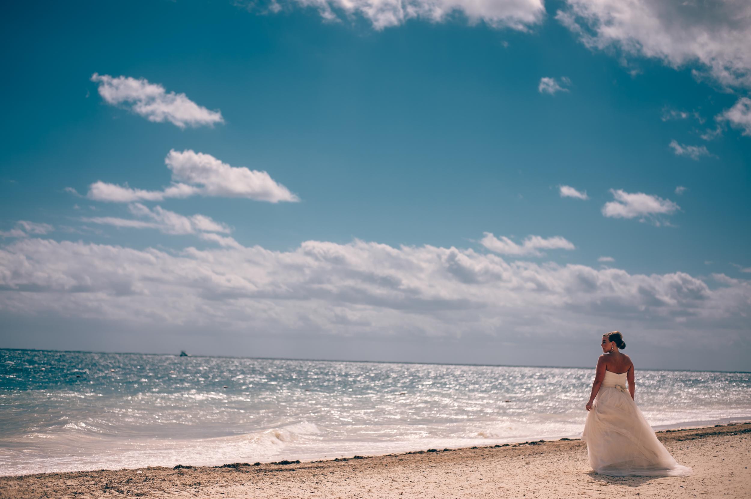 bridals©2015mileswittboyer-50.jpg