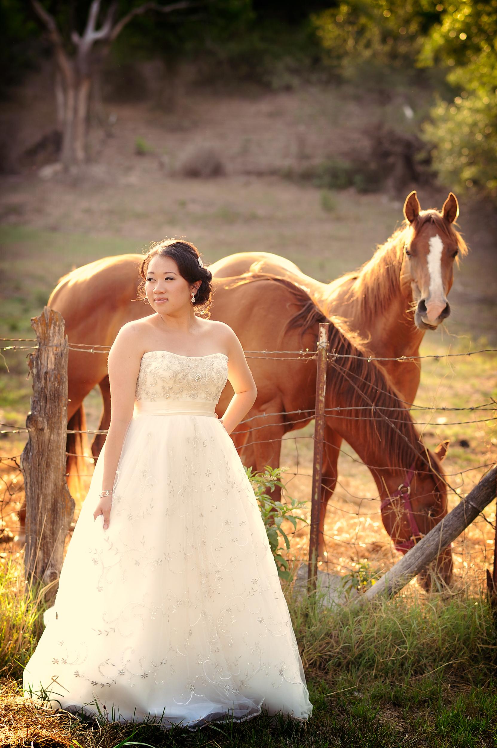 bridalsCOVER©2015mileswittboyer-2.jpg