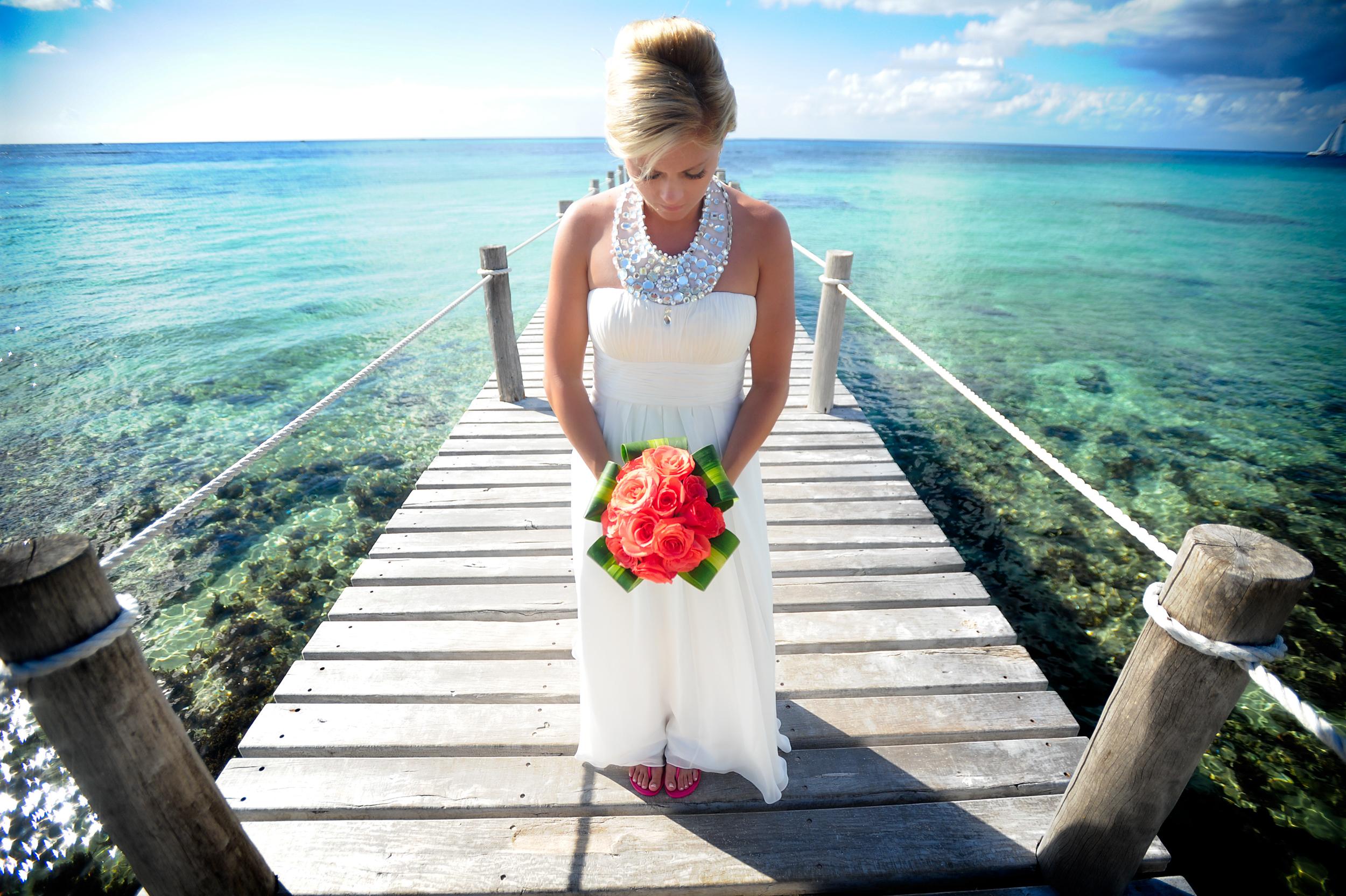 bridalsCOVER©2015mileswittboyer-1.jpg