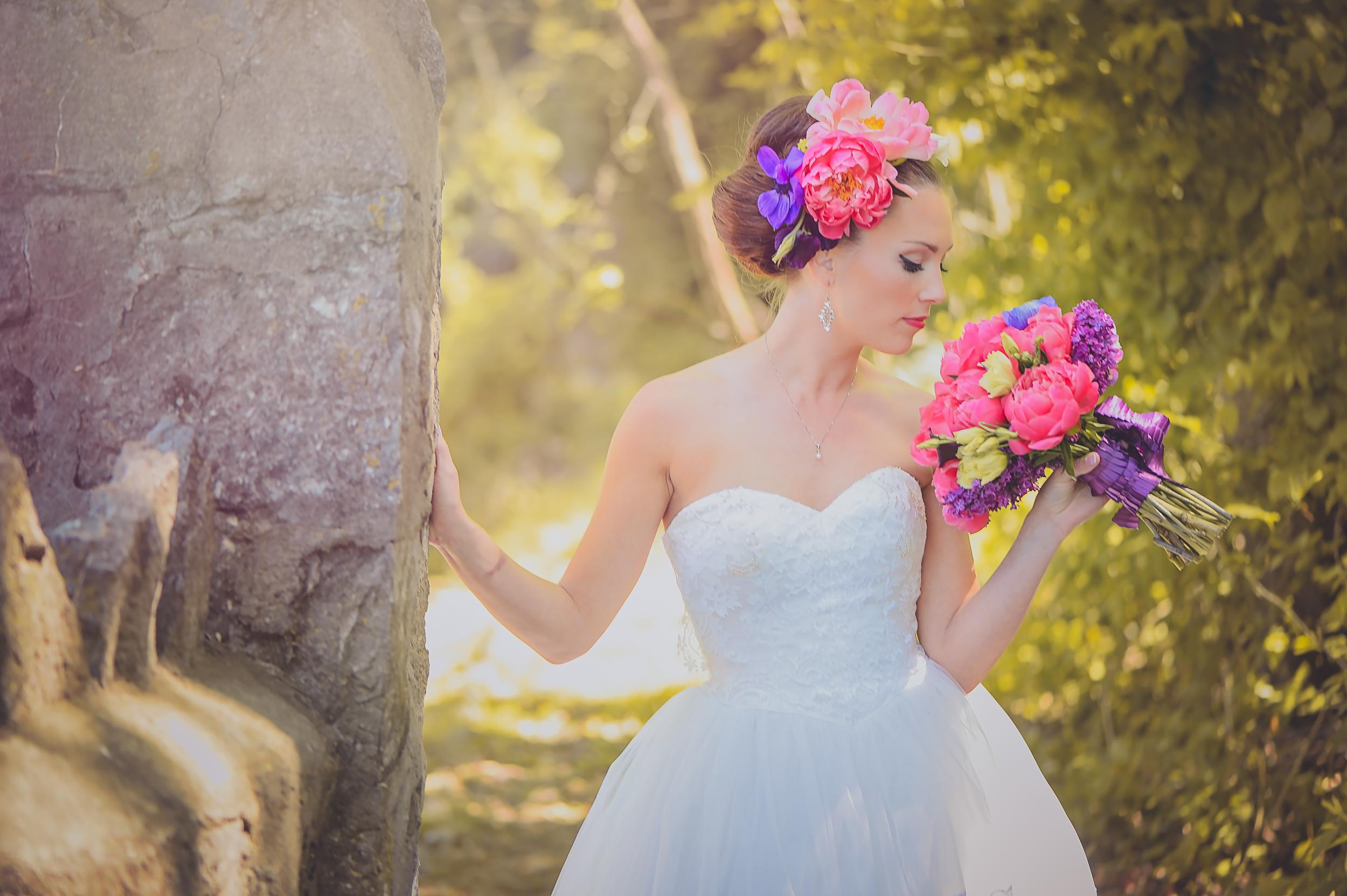 bridalsCOVER©2015mileswittboyer-4.jpg