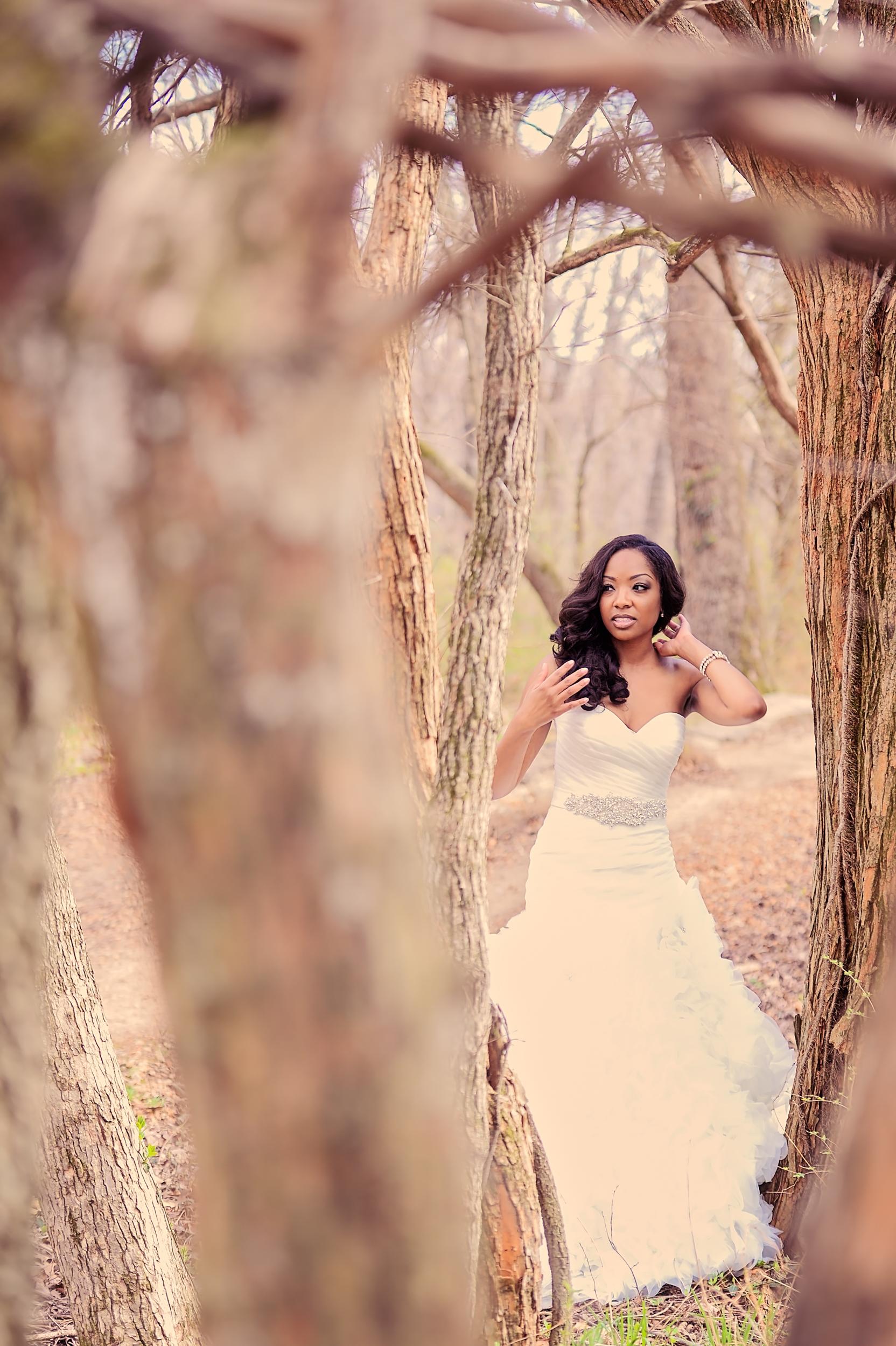 bridalsCOVER©2015mileswittboyer-3.jpg