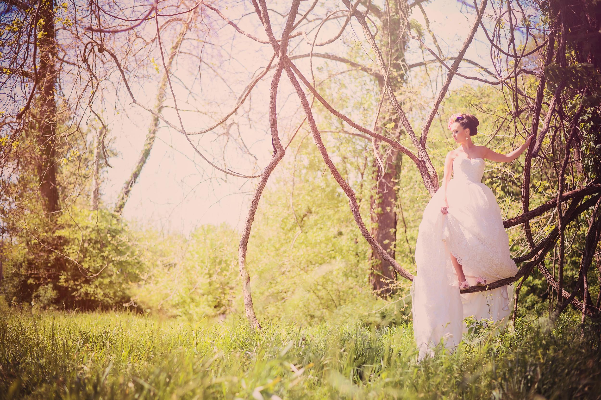 bridalsCOVER©2015mileswittboyer-6.jpg