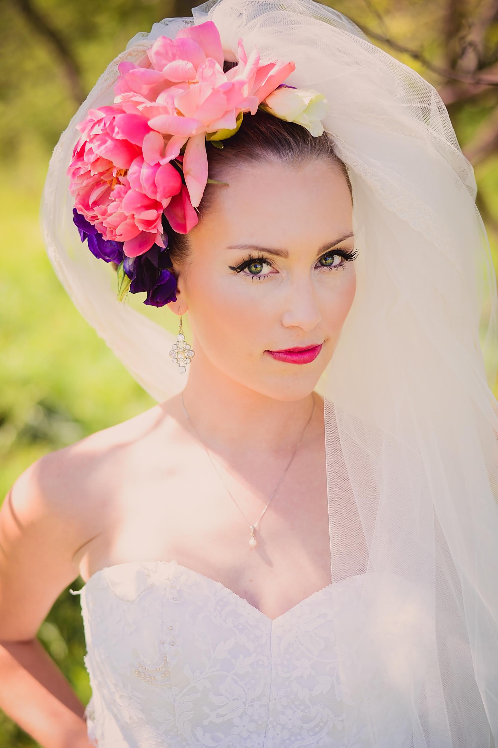 bridalsCOVER©2015mileswittboyer-7.jpg