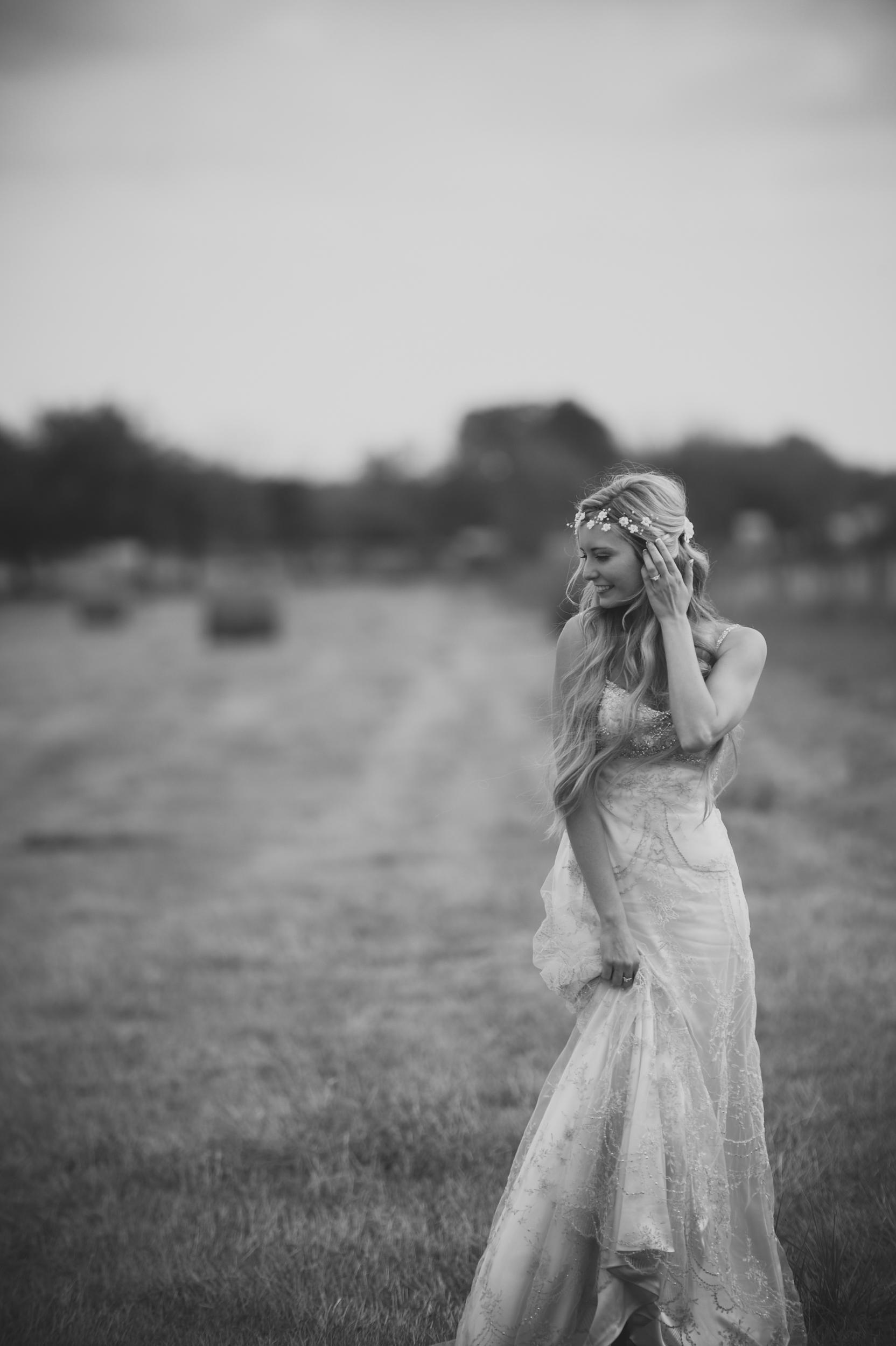 bridalsCOVER©2015mileswittboyer-10.jpg