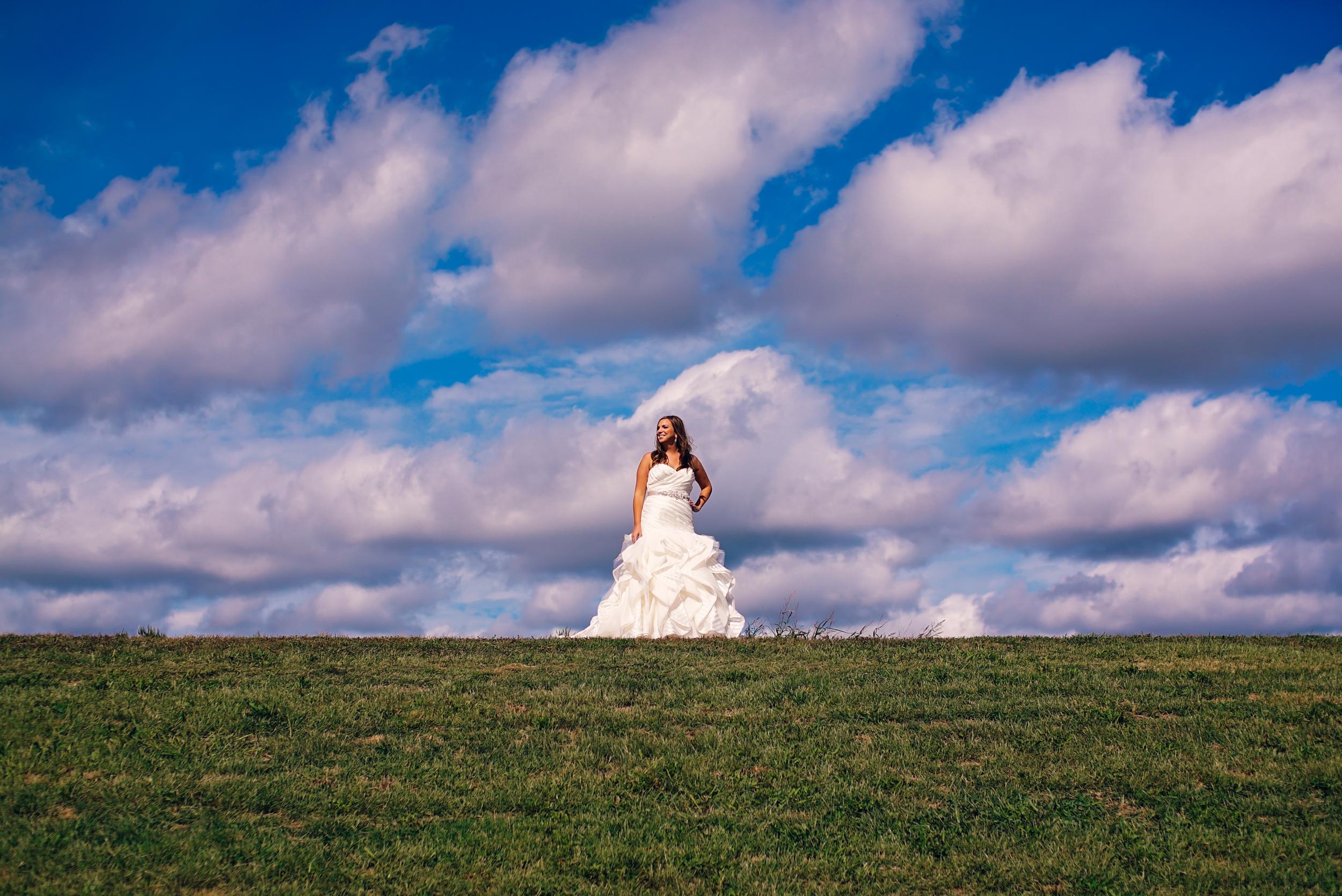 bridalsCOVER©2015mileswittboyer-13.jpg