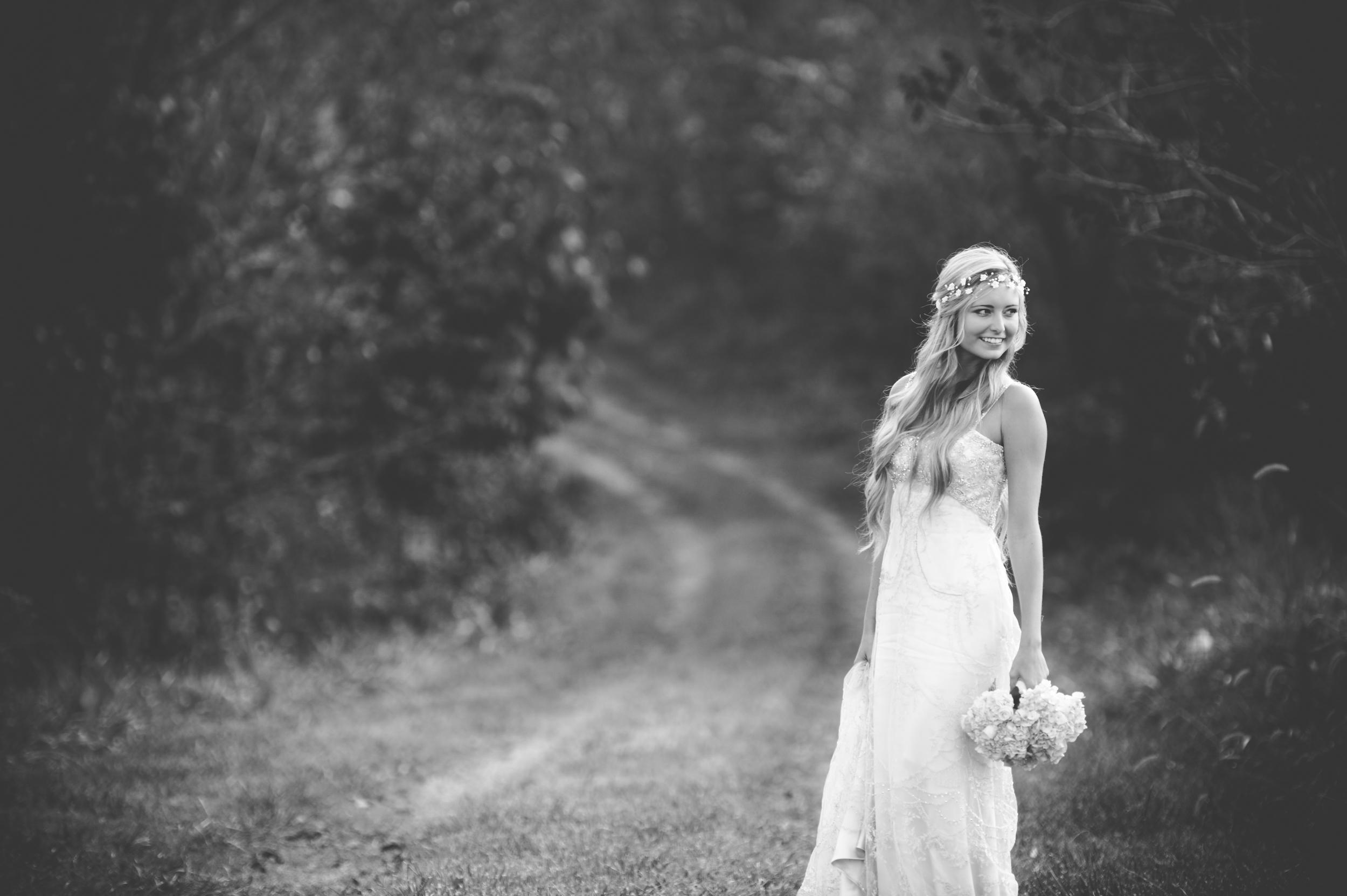 bridalsCOVER©2015mileswittboyer-20.jpg