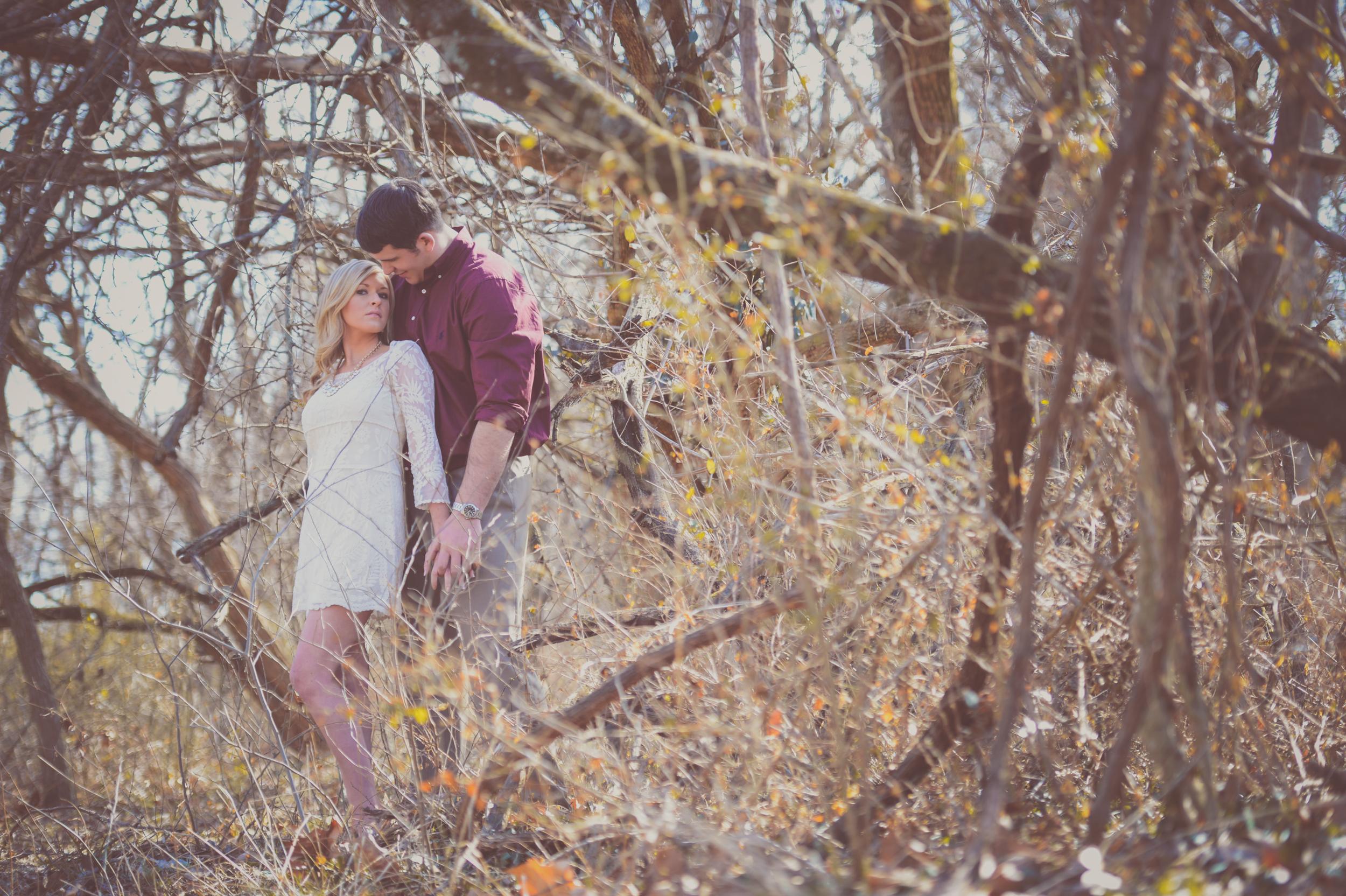 engagementscolor©2015mileswittboyer-49.jpg