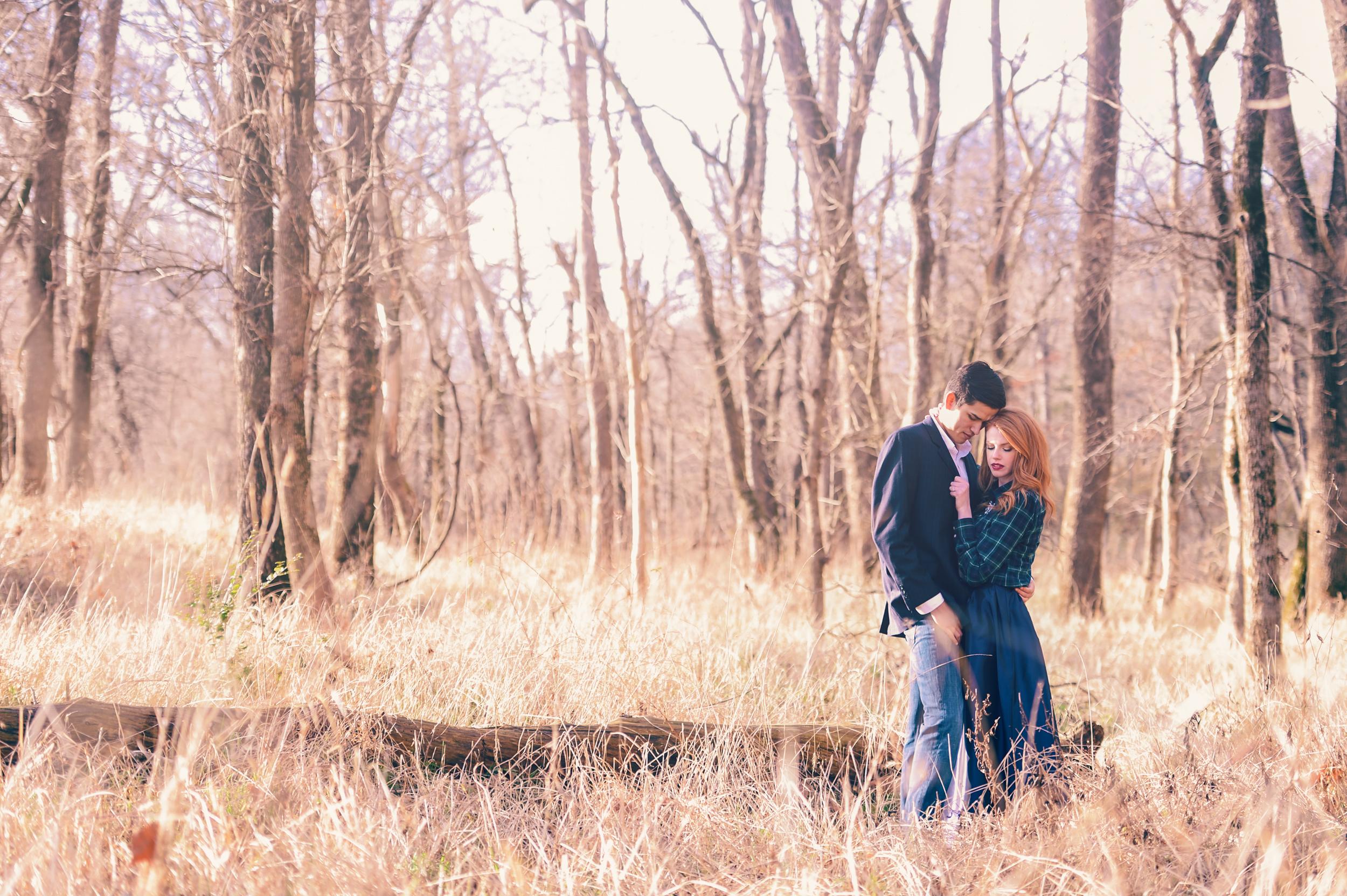engagementscolor©2015mileswittboyer-82.jpg