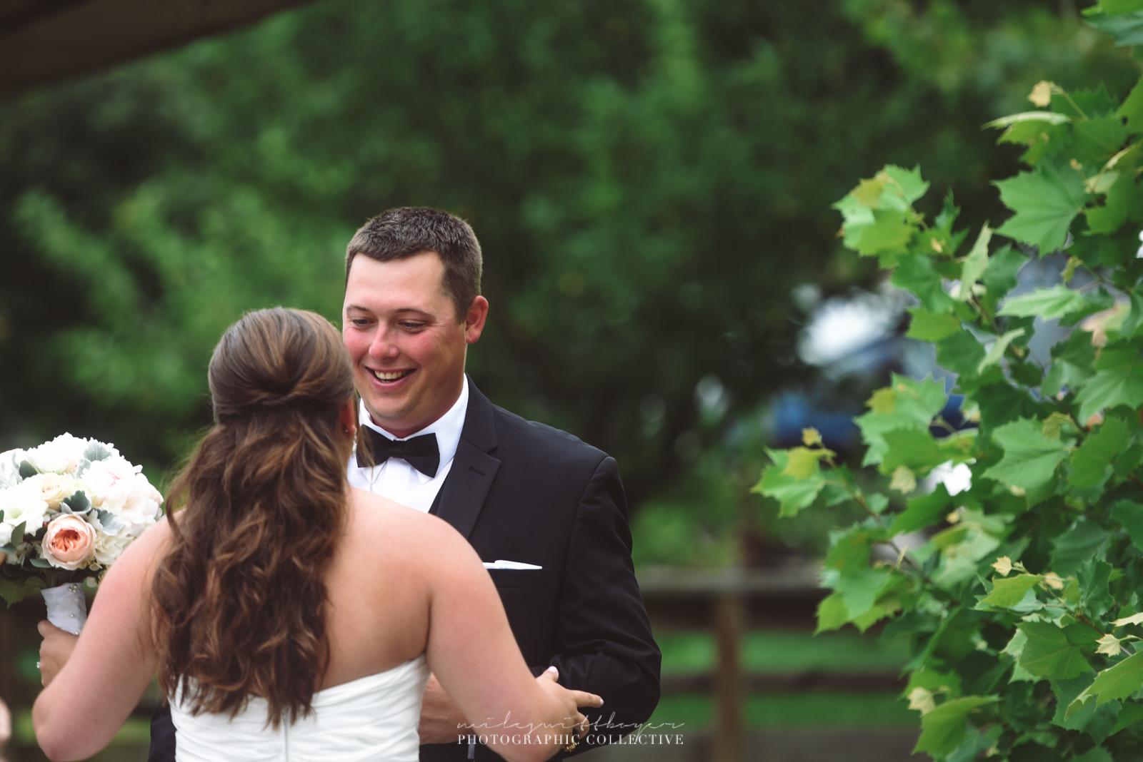ashlely+ryne.weddingday.©2015mileswittboyer-20.jpg