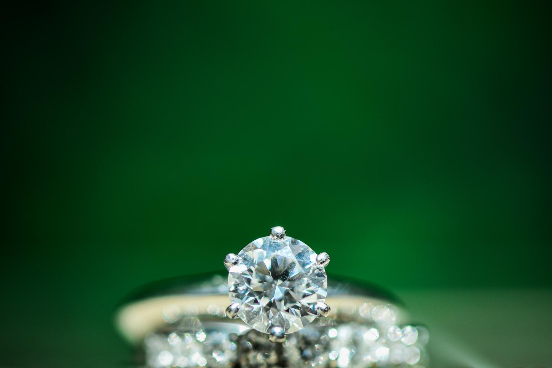 rings-4.jpg