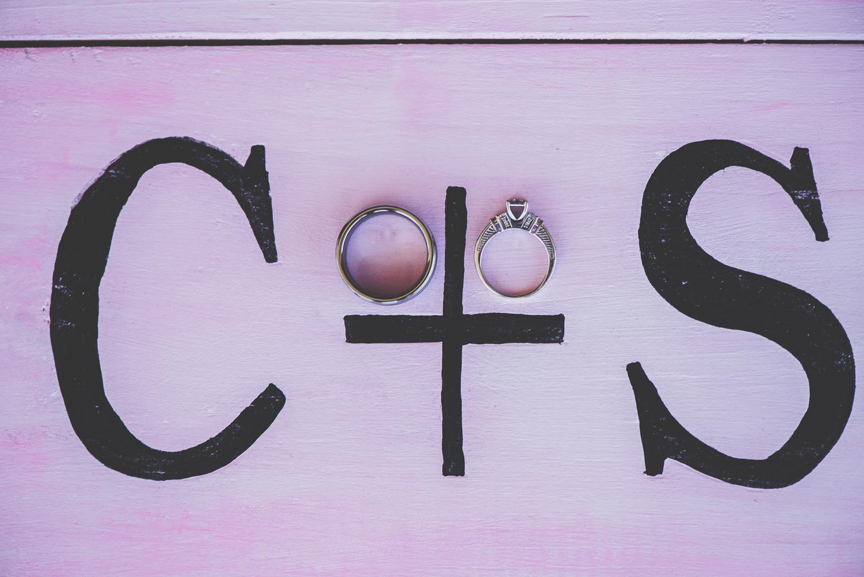 rings-7.jpg