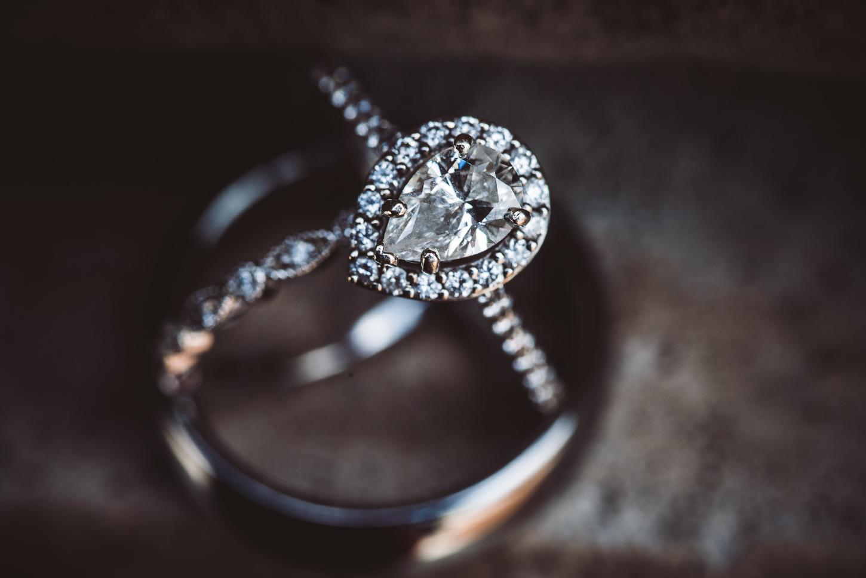 rings-12.jpg