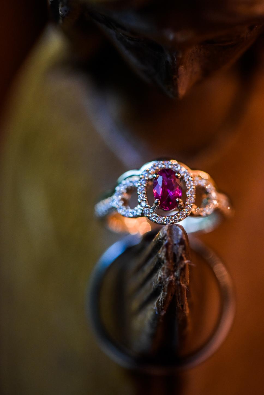rings-11.jpg