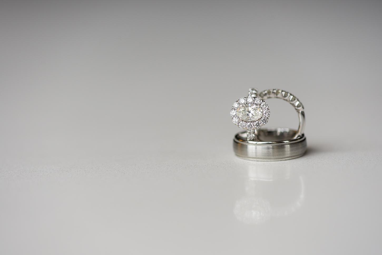 rings-13.jpg