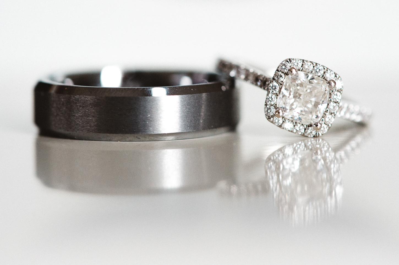 rings-19.jpg