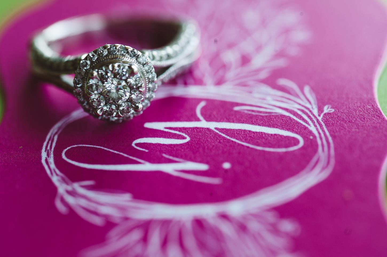 rings-23.jpg