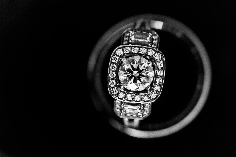 rings-26.jpg