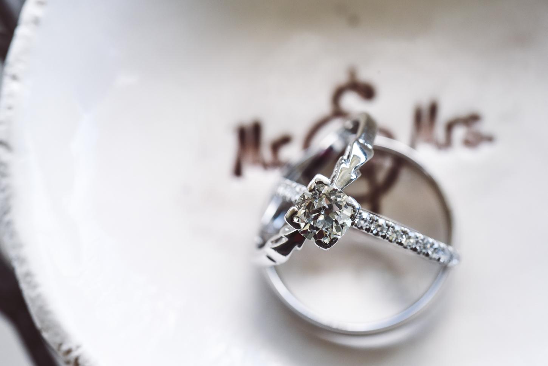 rings-31.jpg