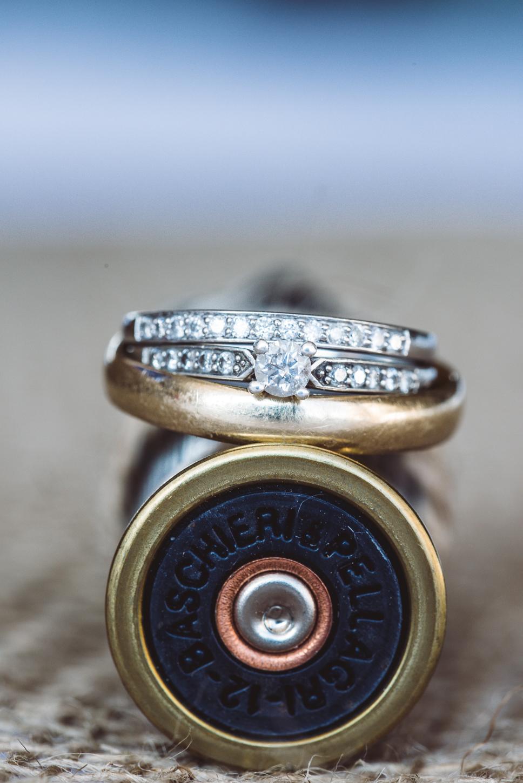 rings-32.jpg