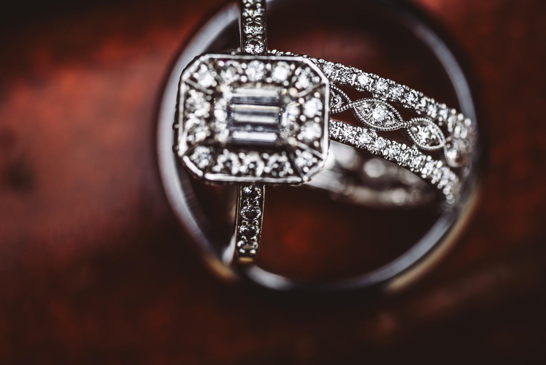 rings-34.jpg