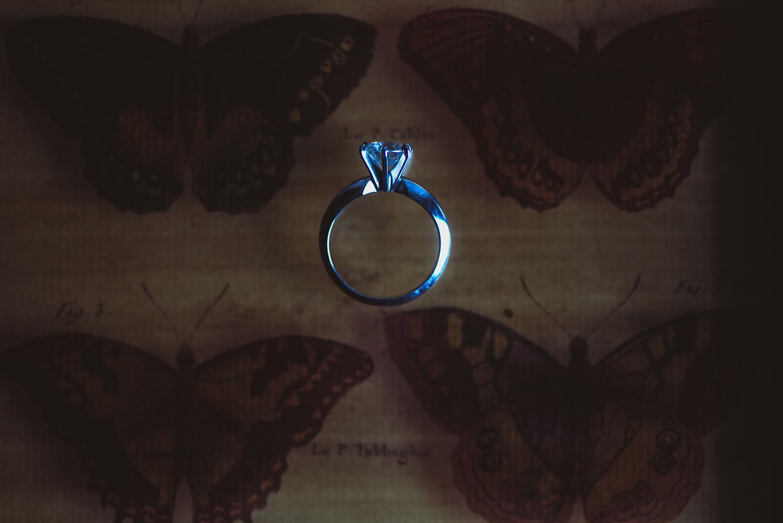 rings-39.jpg